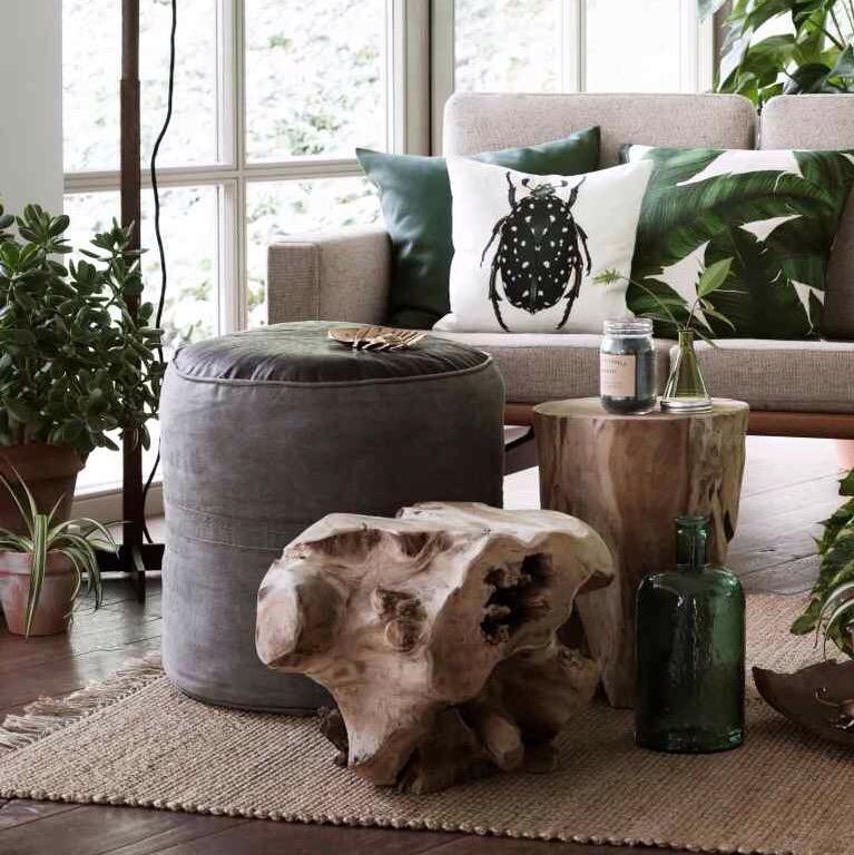 décoration_h&m_maison_vert_bois_home