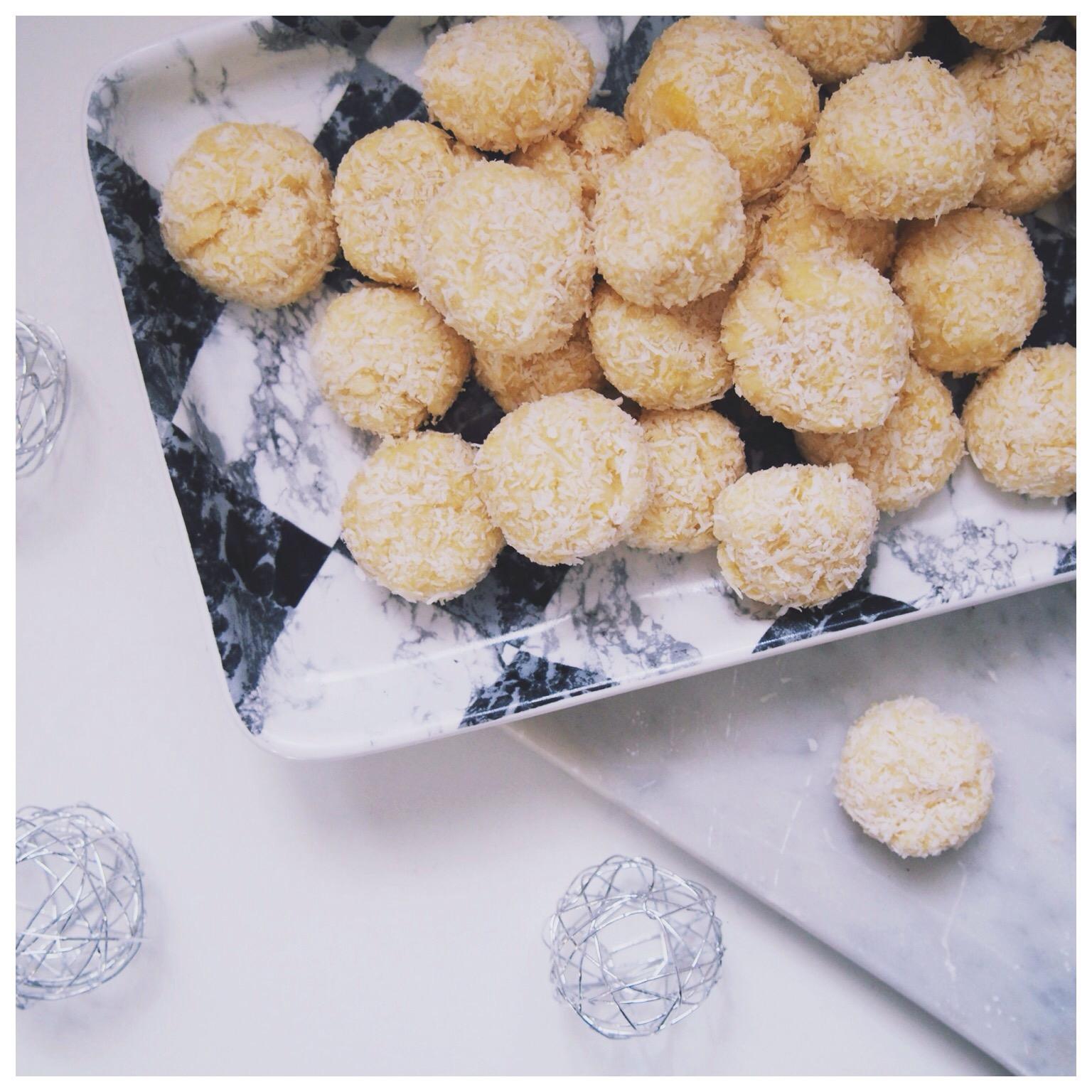 noix_coco_dessert_gourmandise_marbre