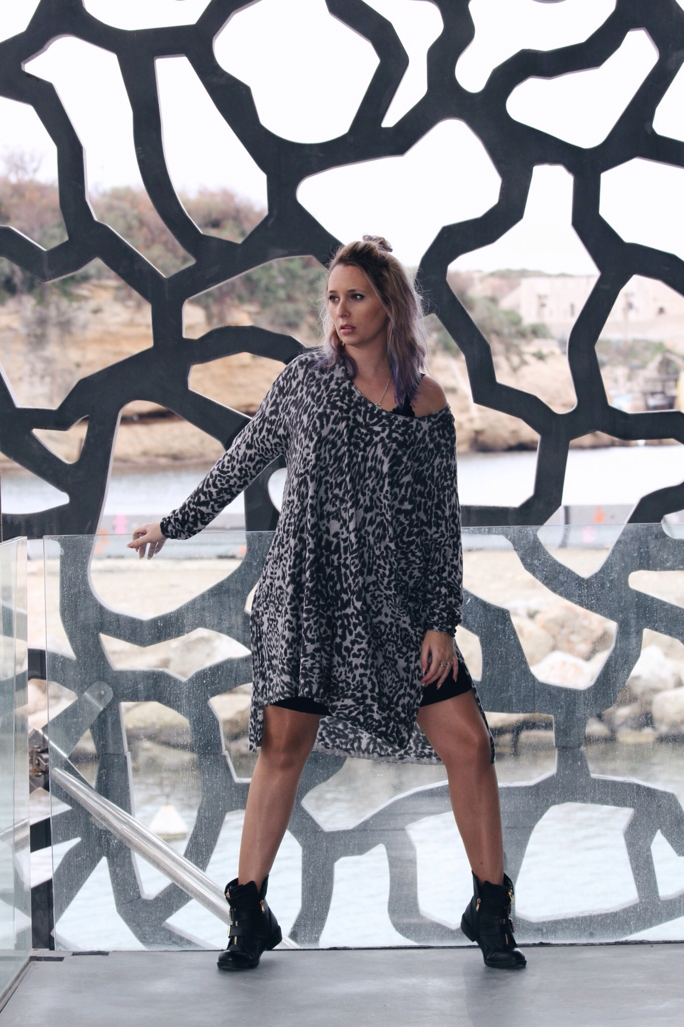 mucem_babou_ootd_look_mode_marseille