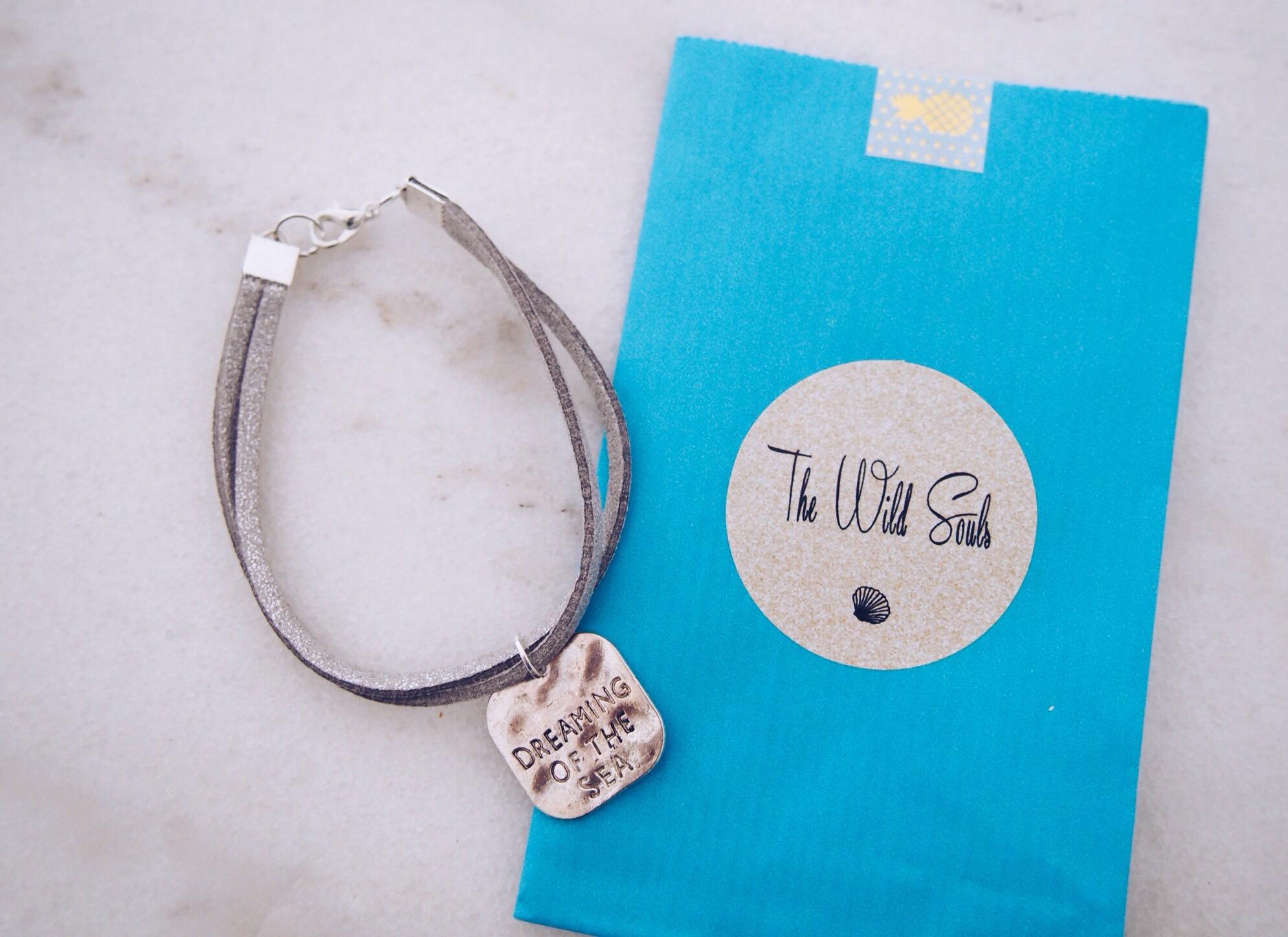 bracelet_saintvalentin_beachbox_wild_soul