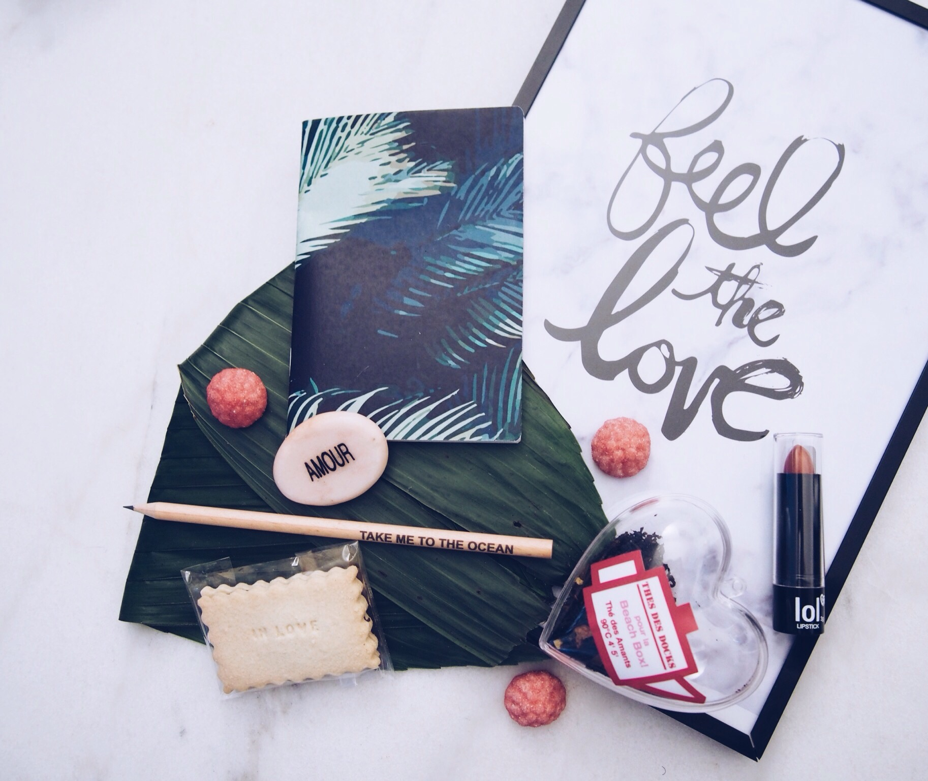 beach_box_Saintvalentin_love