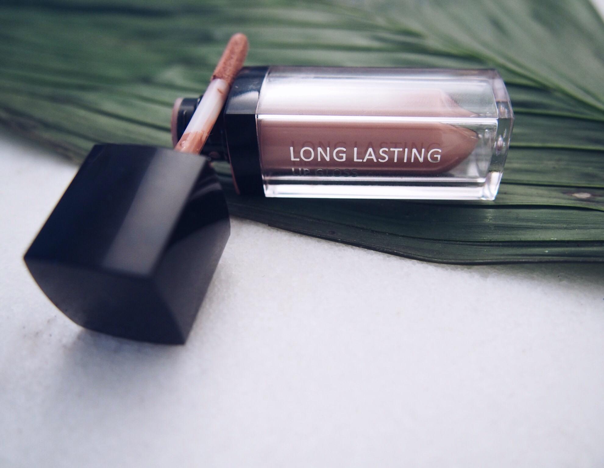 RAL_néejolie_mat_lip_gloss