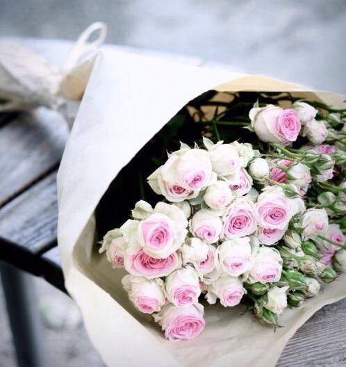 fleurs_rose_romantique