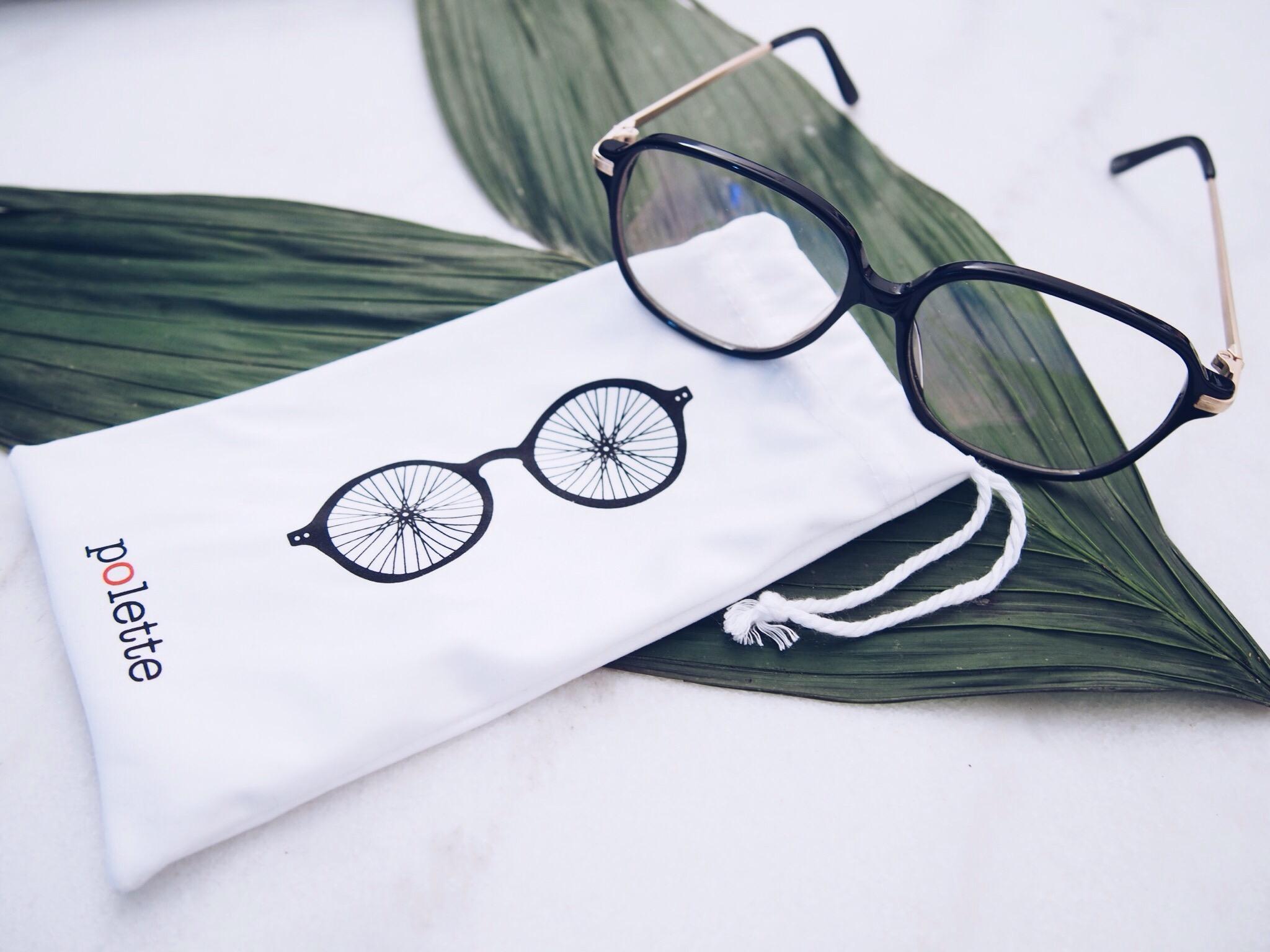 lusine_a_lunettes_polette_lumiere_bleue_