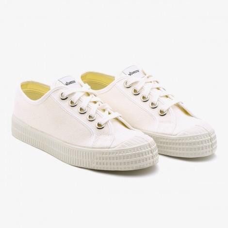 Chaussures Novesta