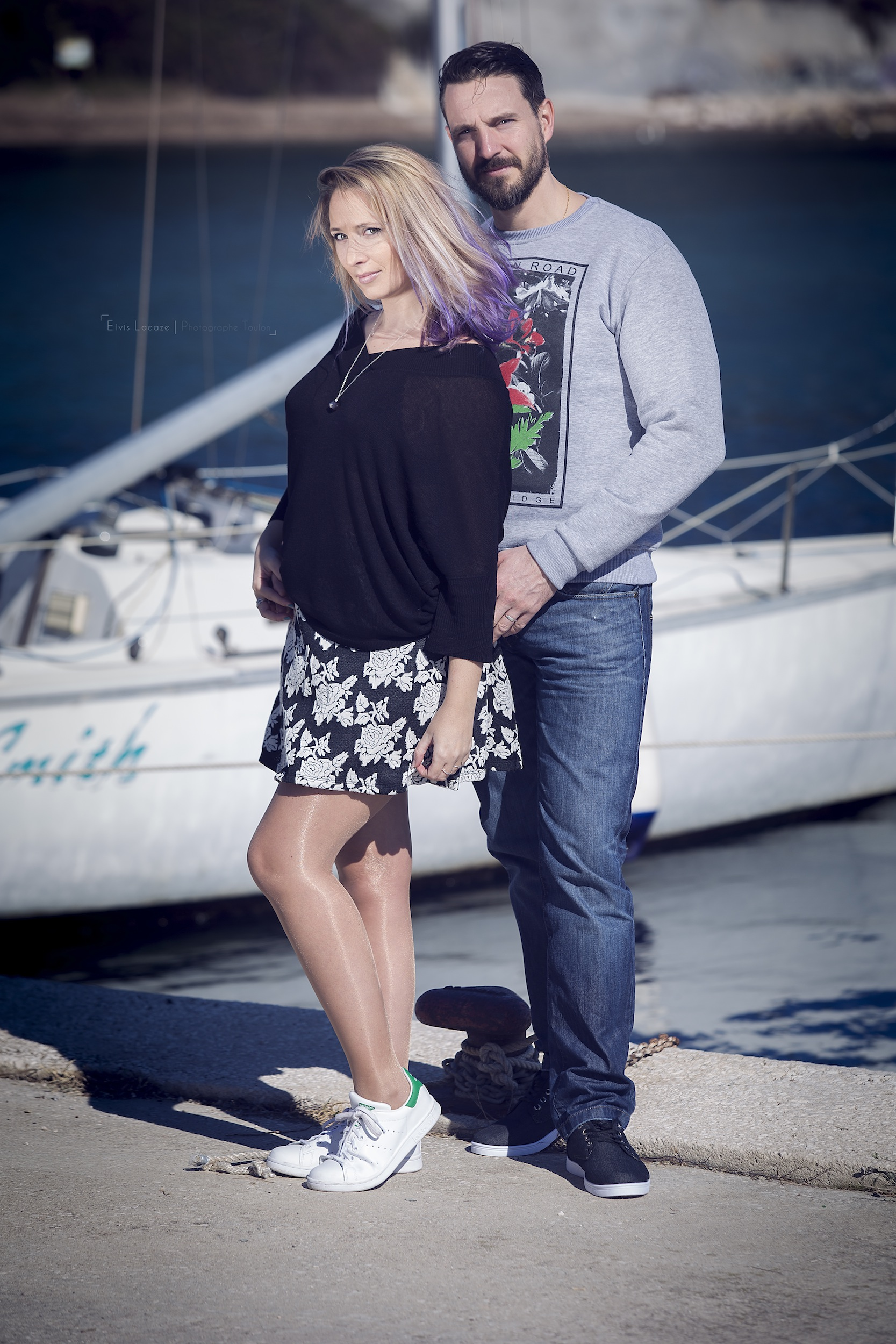 toulon_couple_tati_look_ootd