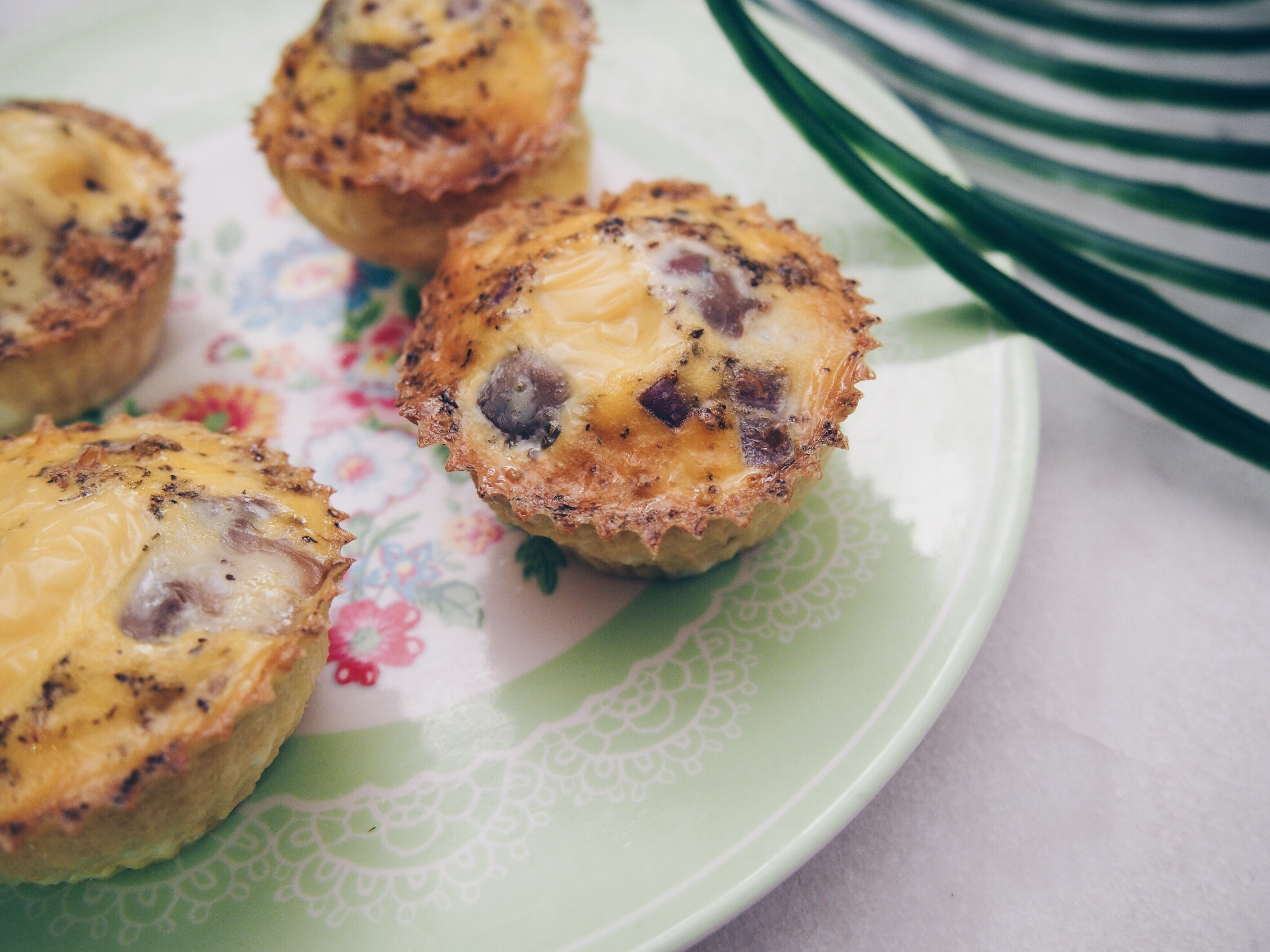 Muffins_omettes_gluten_free_lactose_free