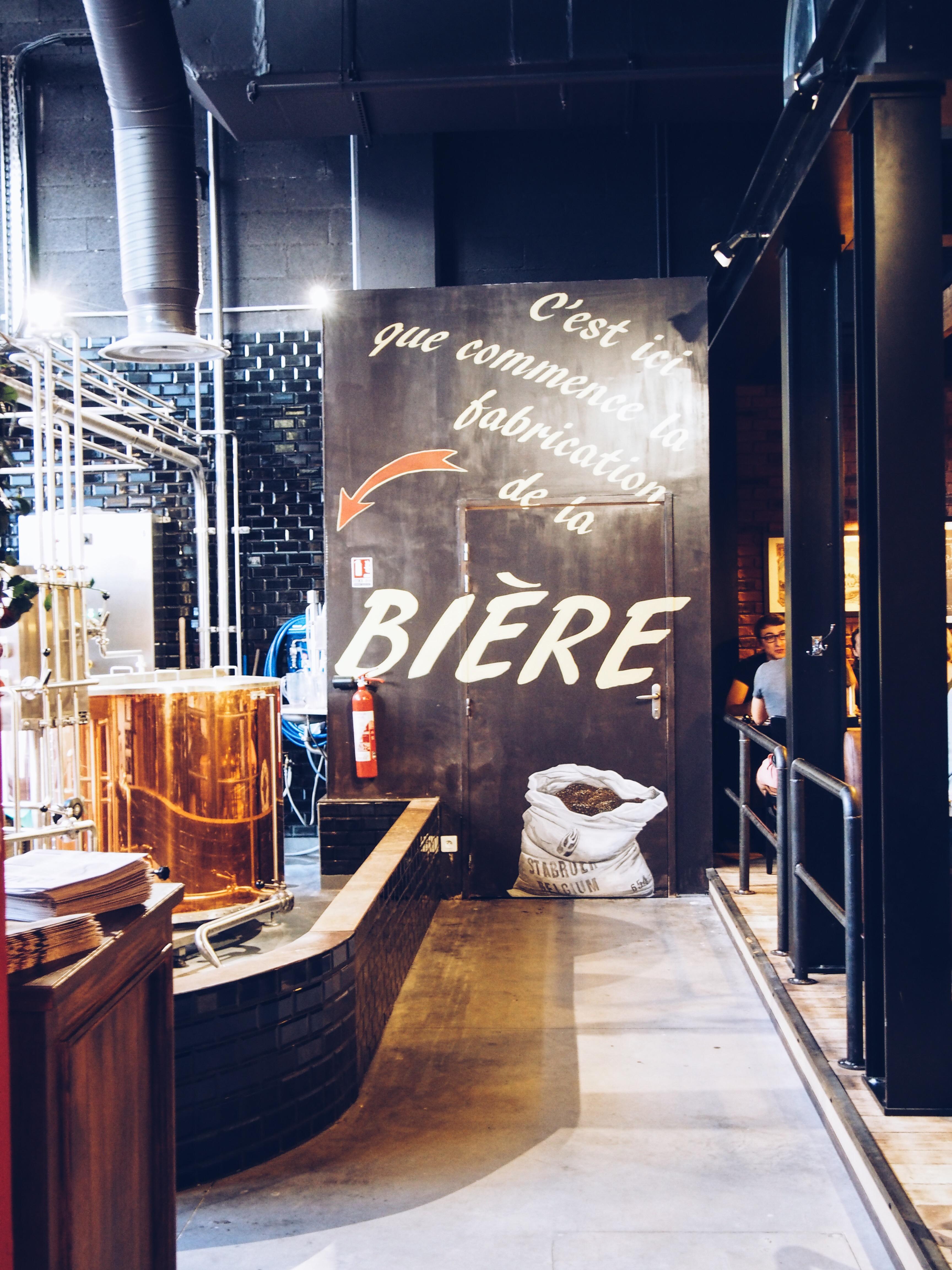 chez-le-brasseur-avenue-83-toulon-bière-so-pretty-little-things
