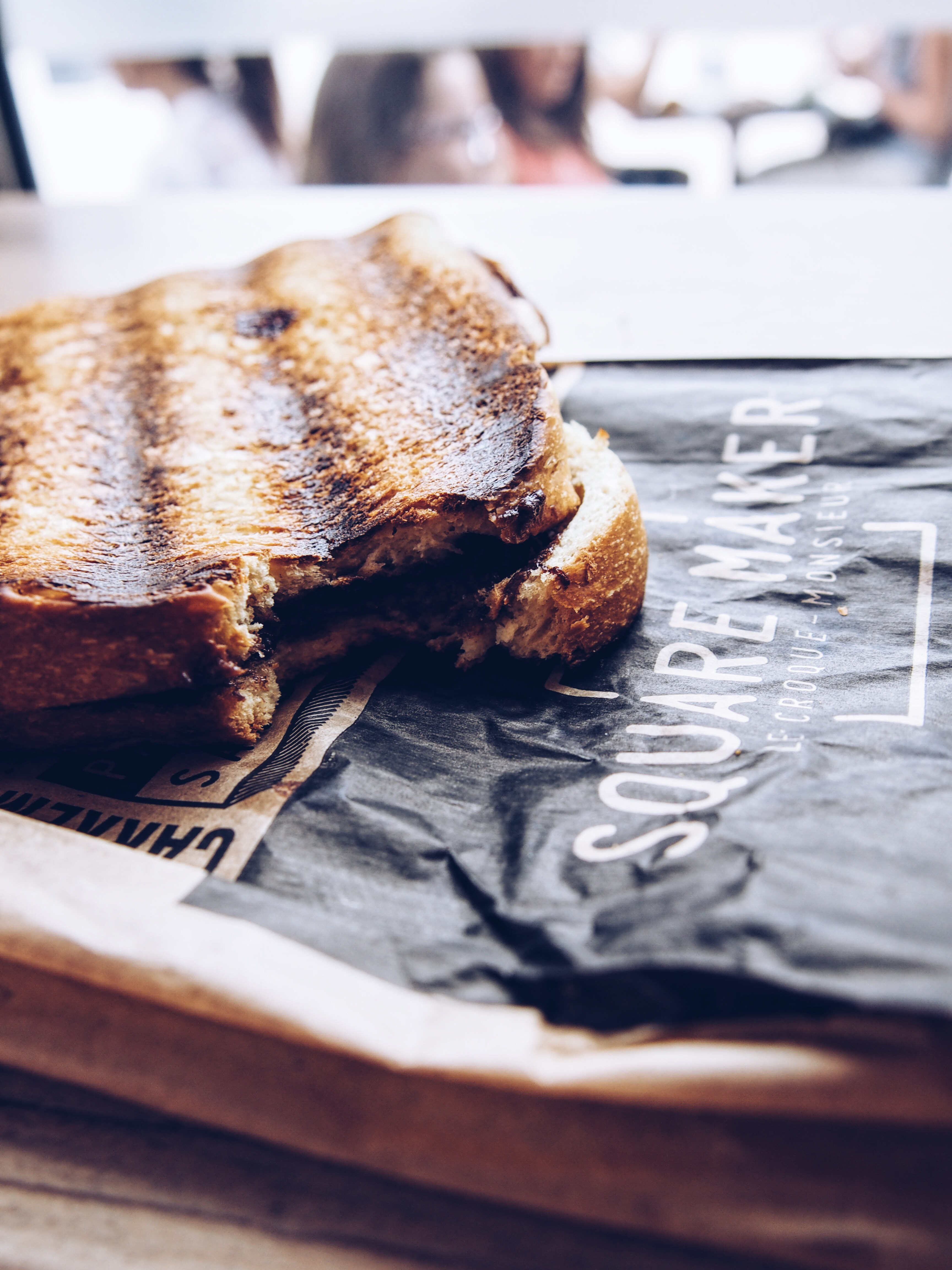 square-maker-avenue-83-toulon-la-valette-soprettylittlethings-croque-monsieur-restaurant