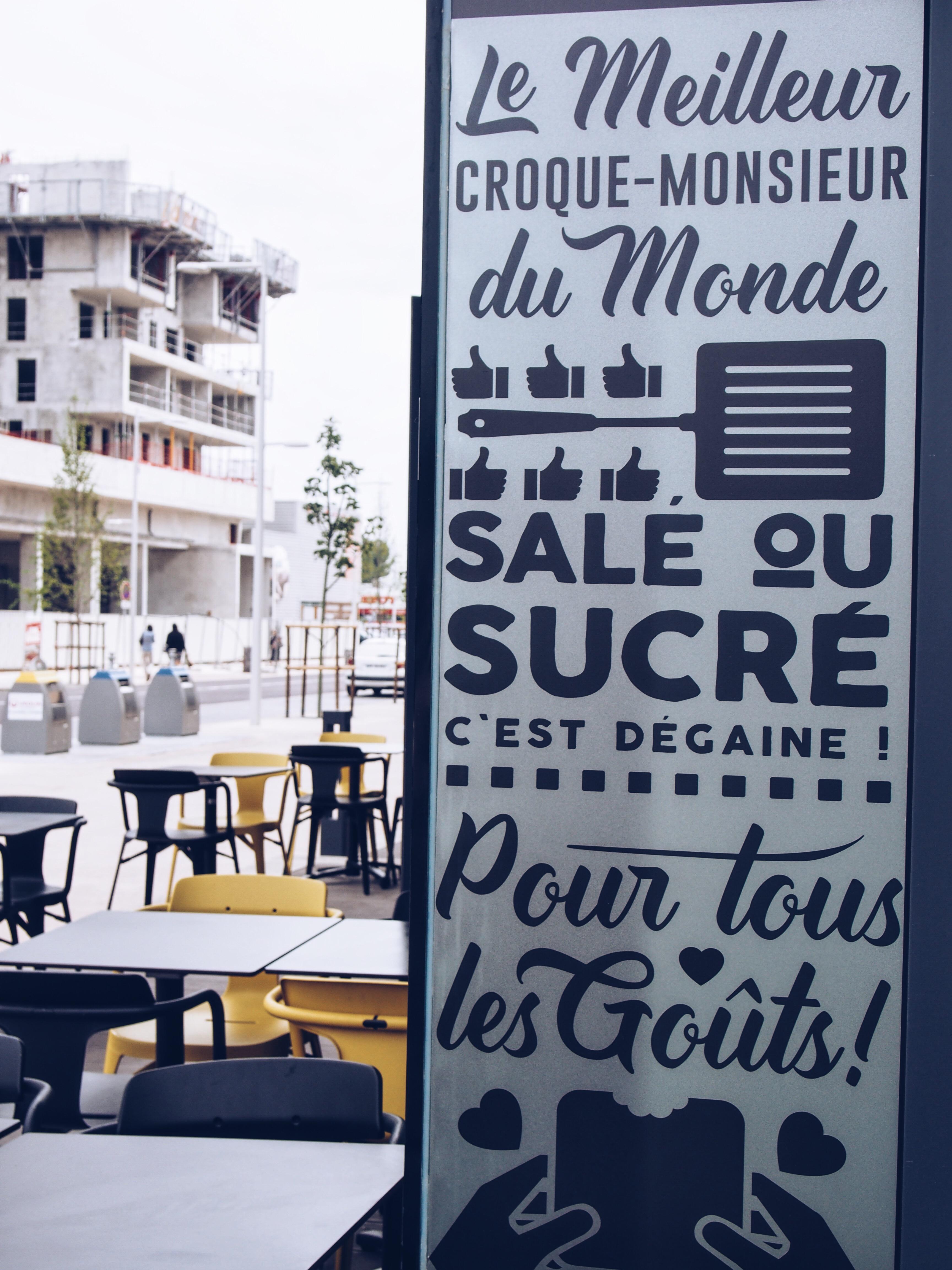 square-maker-avenue-83-toulon-la-valette-soprettylittlethings-croque-monsieur-restaurant