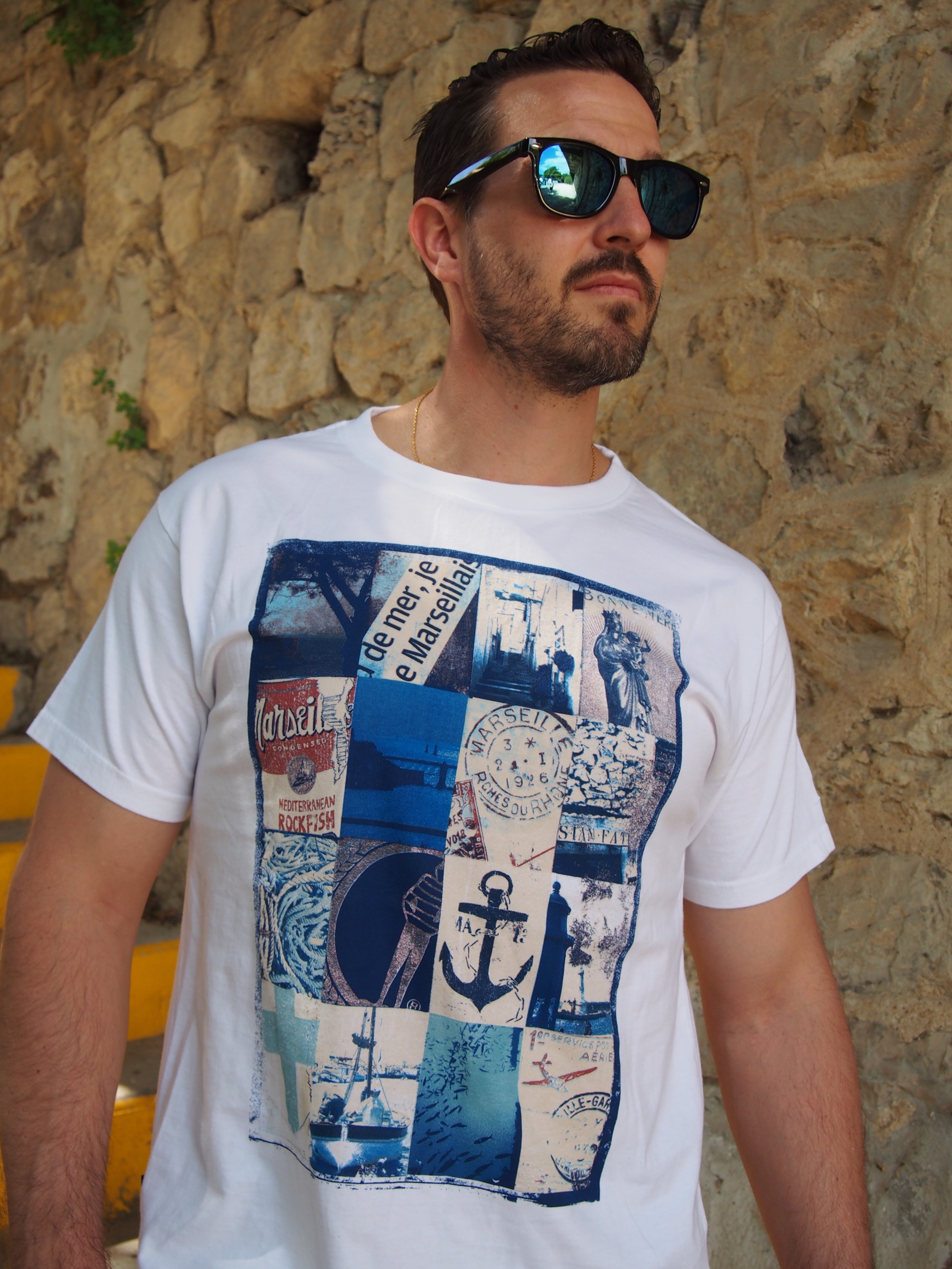 le-marseillais-je-viens-du-sud-adidas-stan-smith-look-marseille-soprettylittlethings