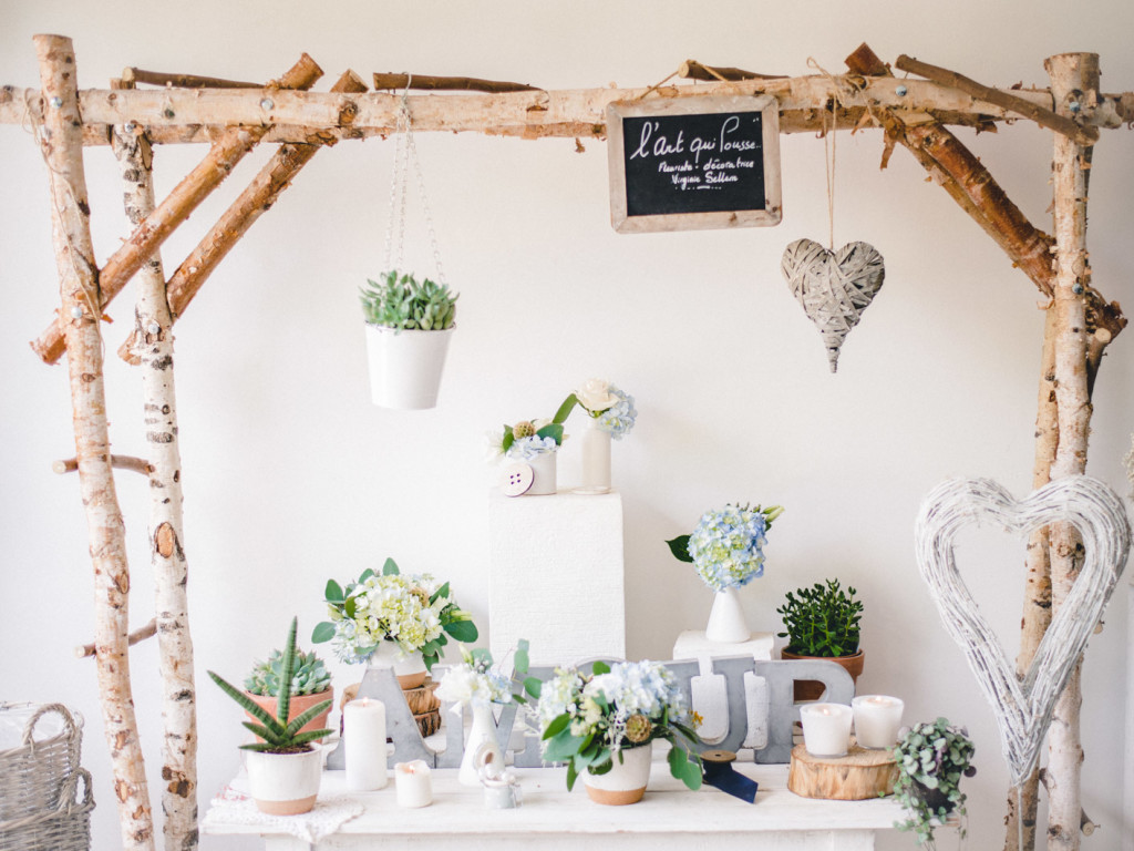 Mariage_Nature-westwing-decoration-home-soprettylittlethings