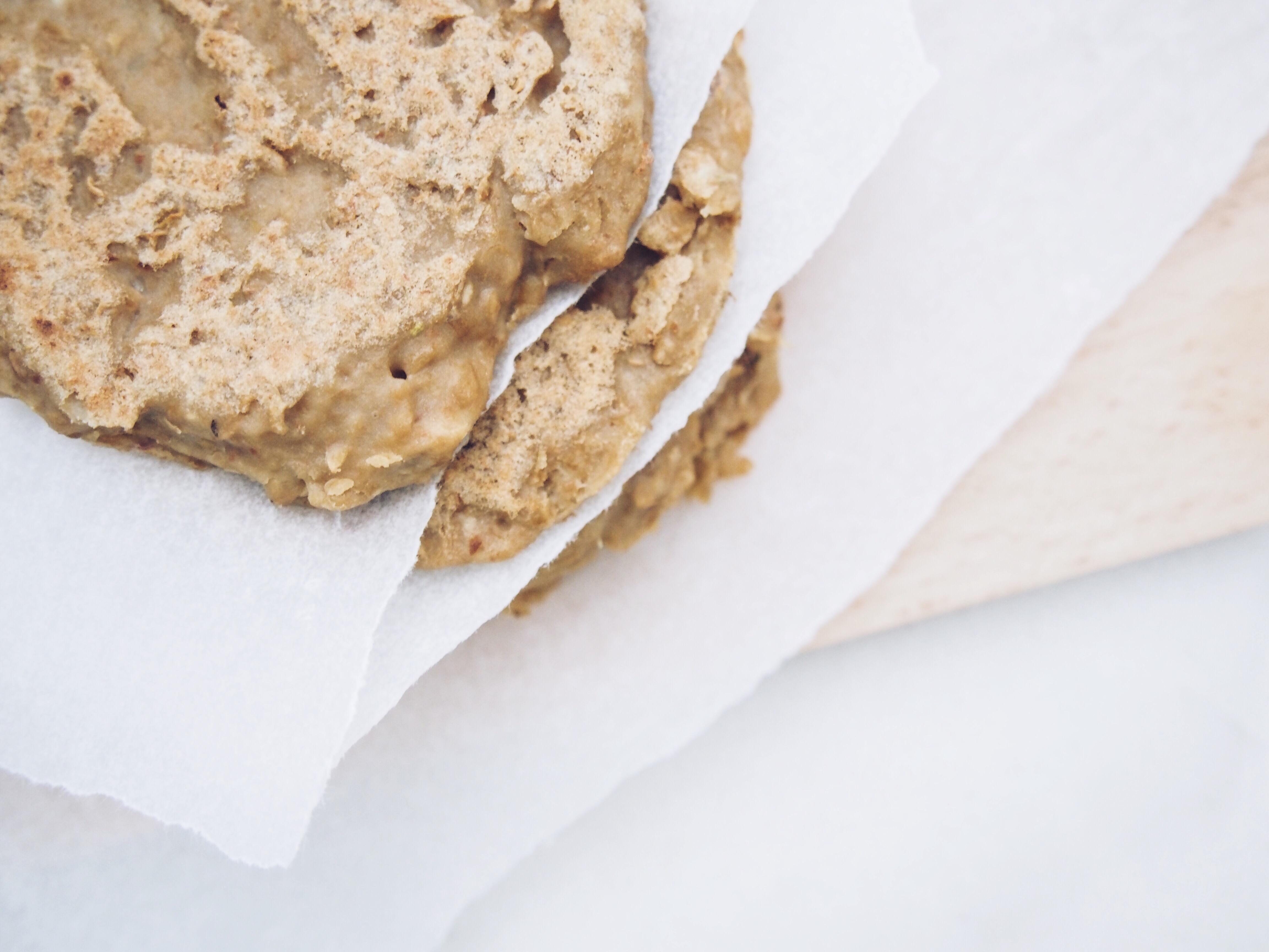 galettes-de-lentilles-gluten-free-lactose-free-recette-végétarienne-veggie-soprettylittlethings