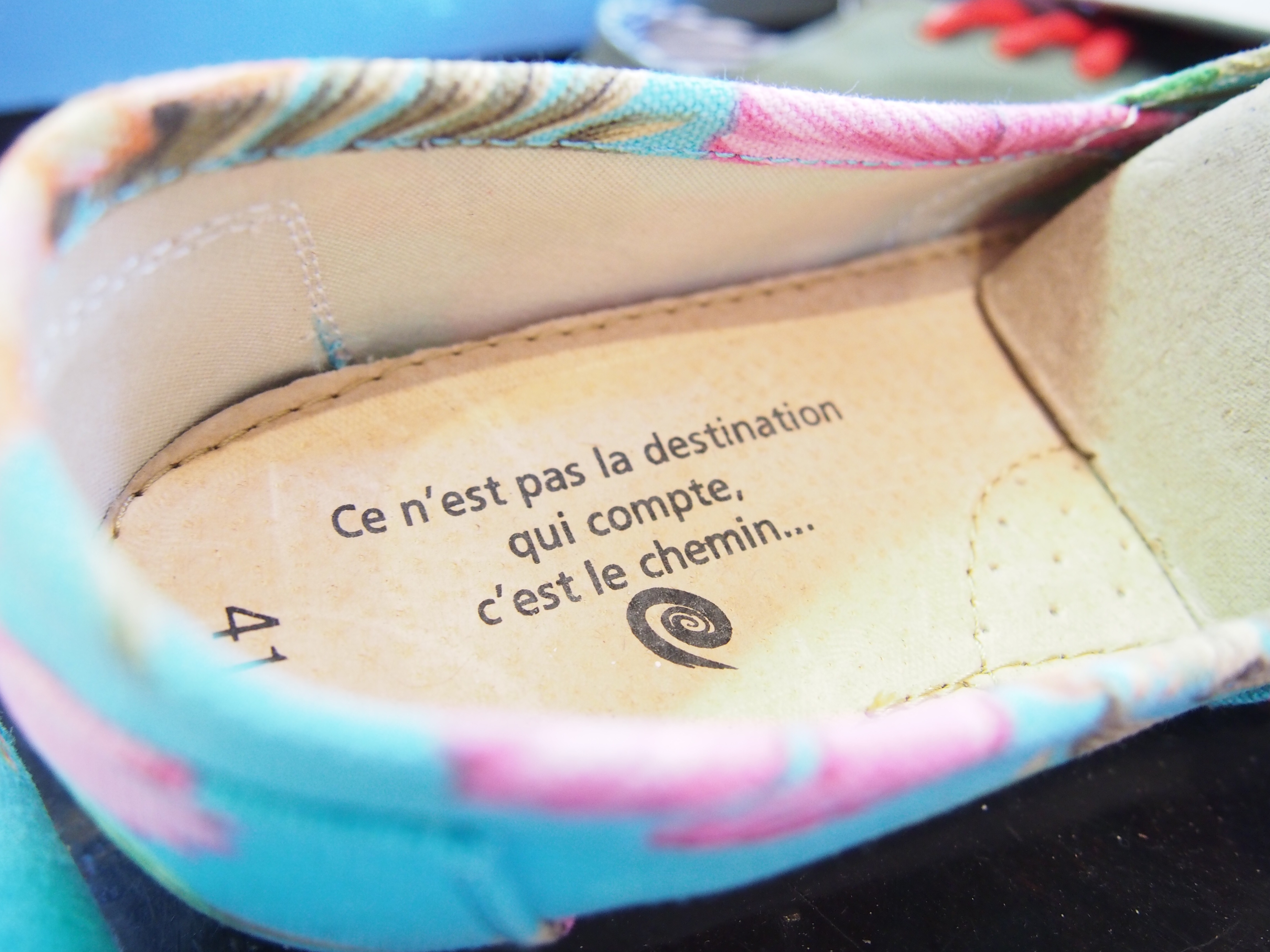 espadrilles-espigas-marseille-mode-chaussures-soprettylittlethings