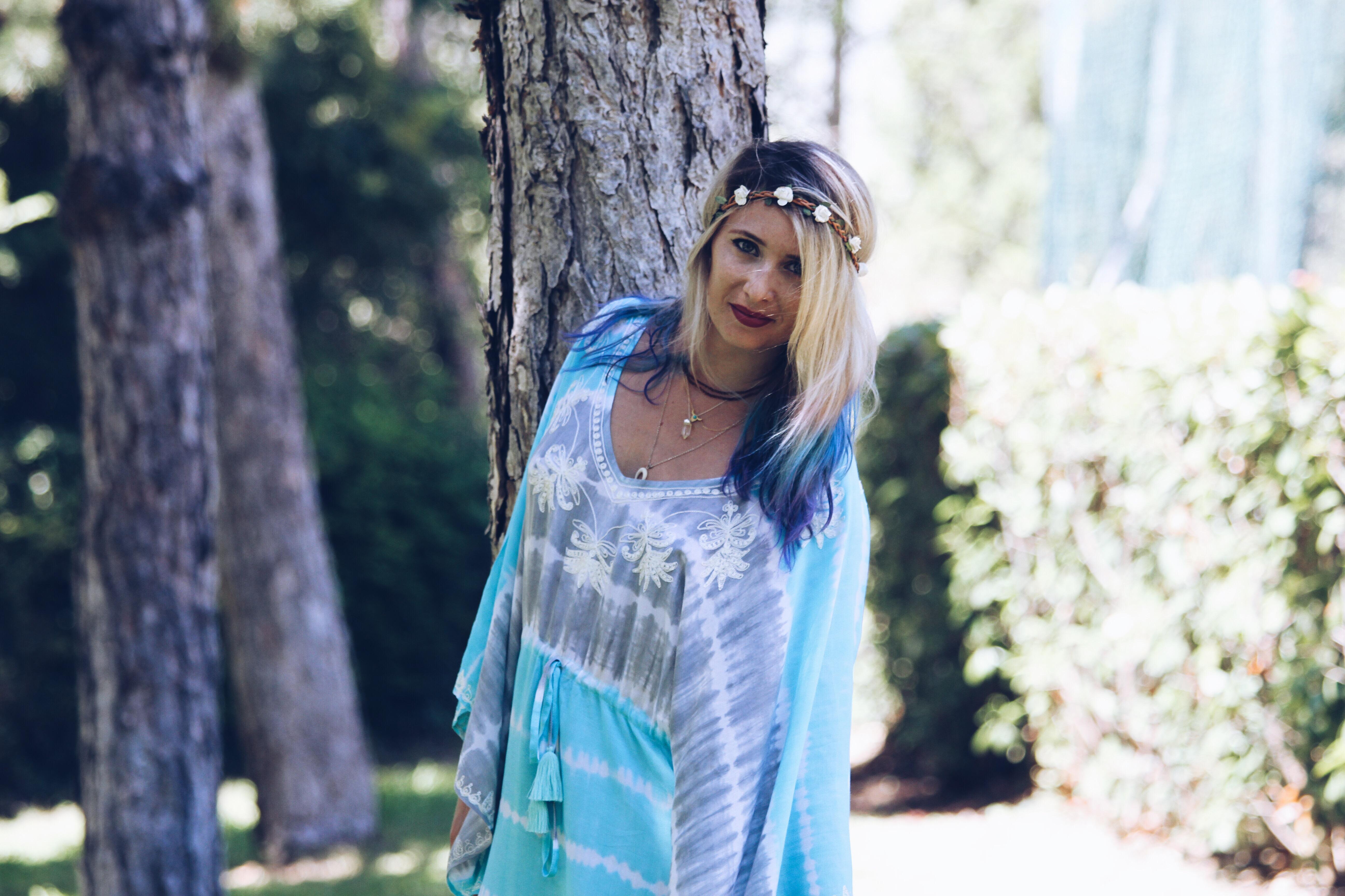 boho-boheme-gypsy-festival-miss-komodo-soprettylittlethings