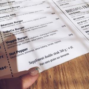 sans-gluten-gluten-free-beef-house