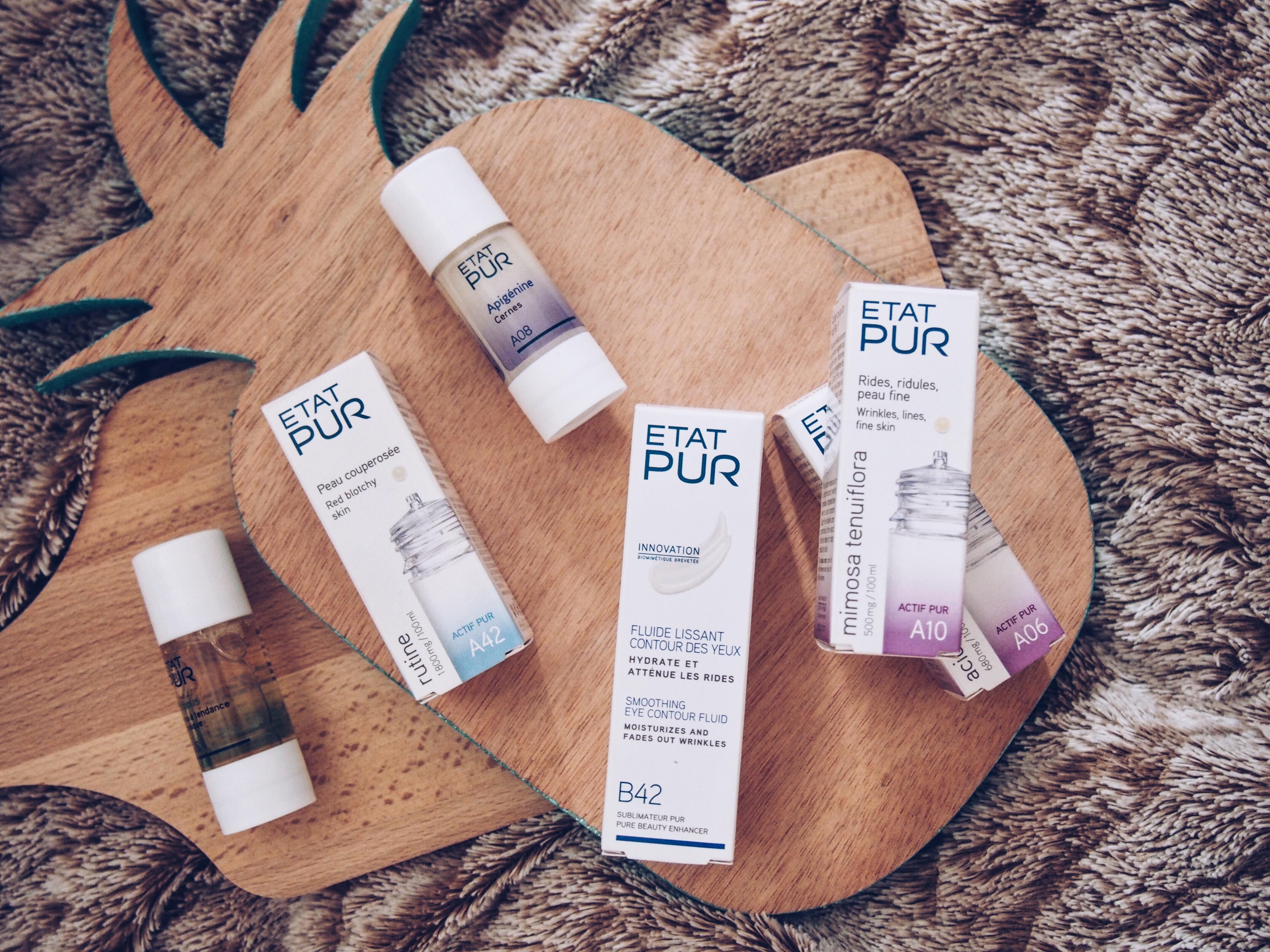 etat-pur-actifs-purs-cosmetique-beaute-soprettylittlethings