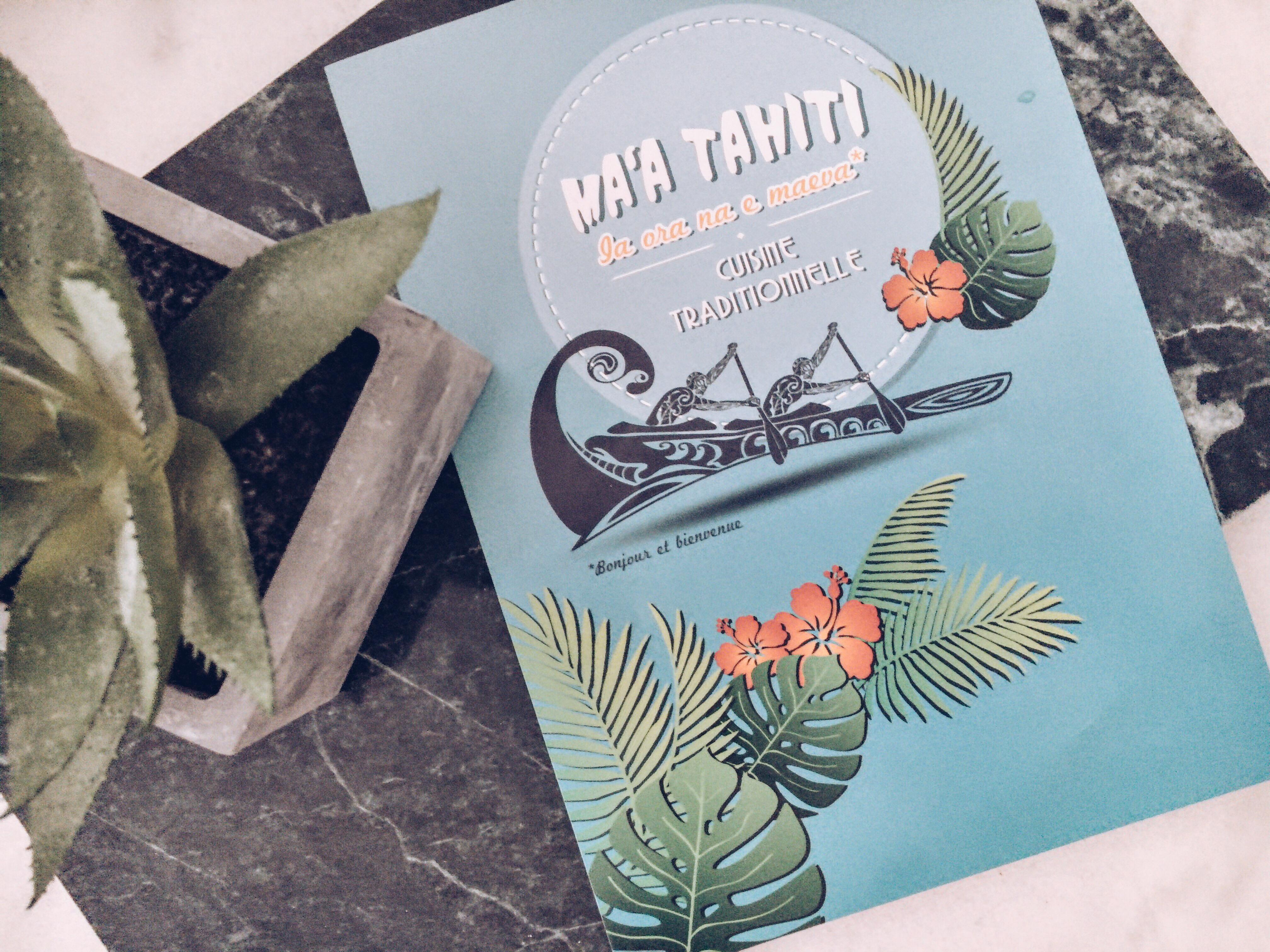 restaurant-tahitien-toulon