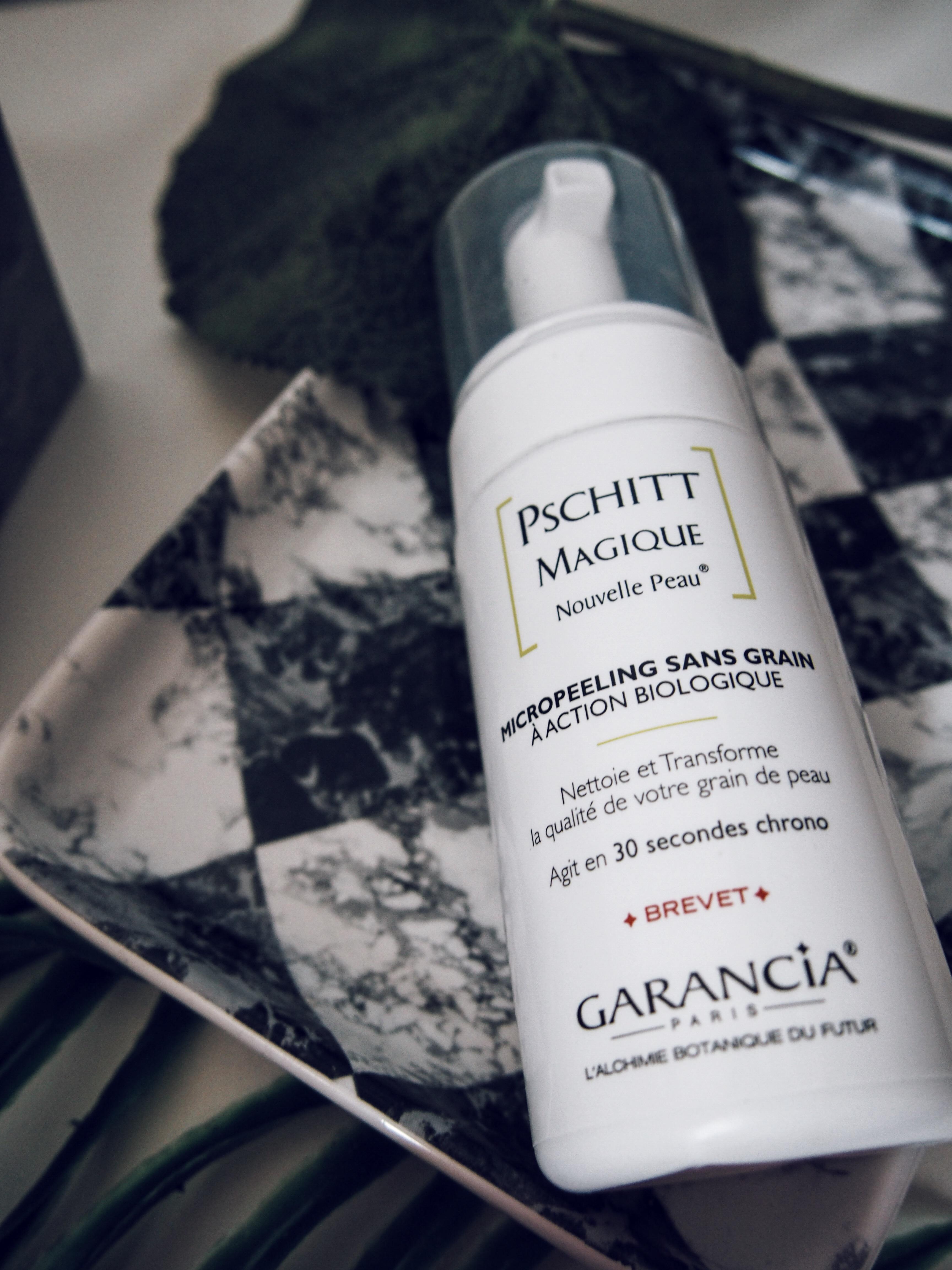 garancia-cosmetique-beaute-soprettylittlethings
