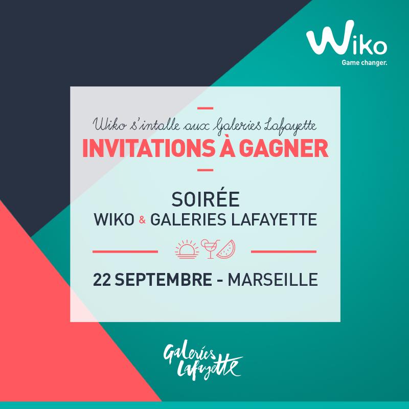 post_invitationgagner_gl