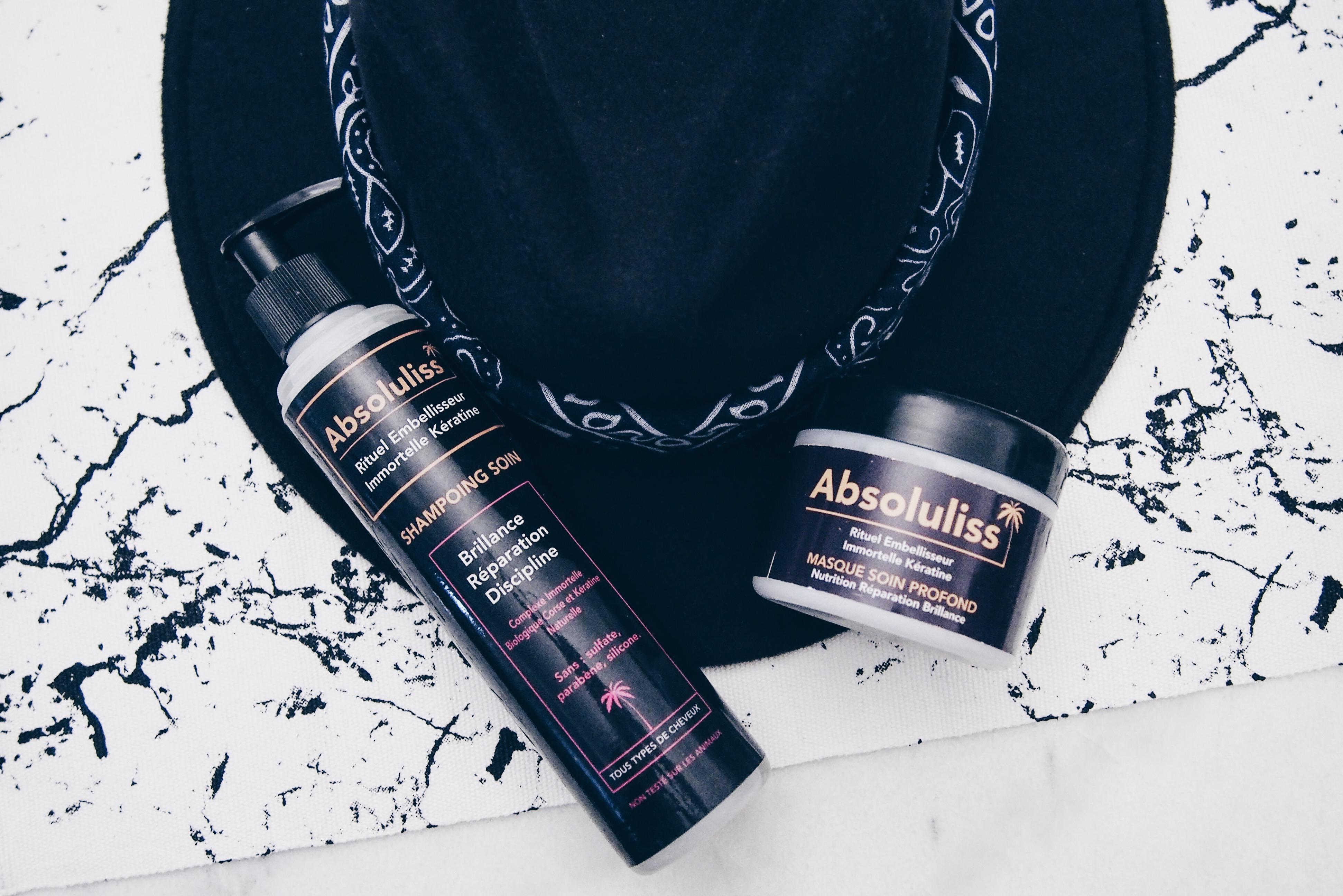 soins-beauté-cheveux-absoluliss-produits-naturels