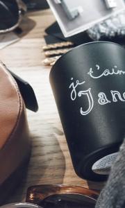 cap-ferret-jane-de-boy-concept-store