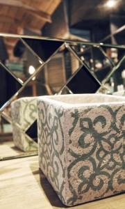 cap-ferret-dayco-décoration-shop