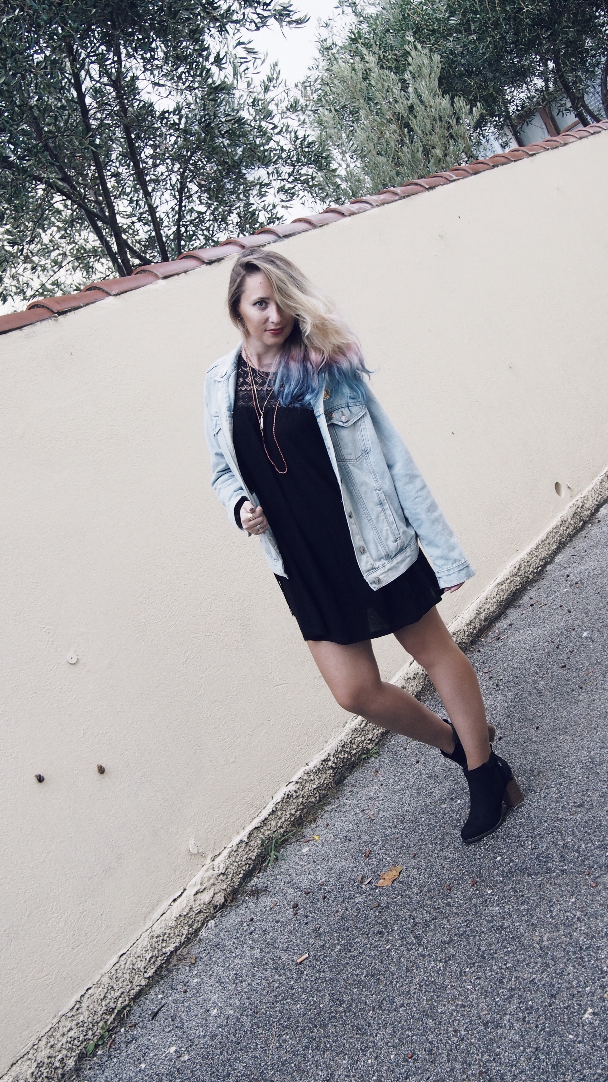 new-look-ootd-style-jennyfer-babou