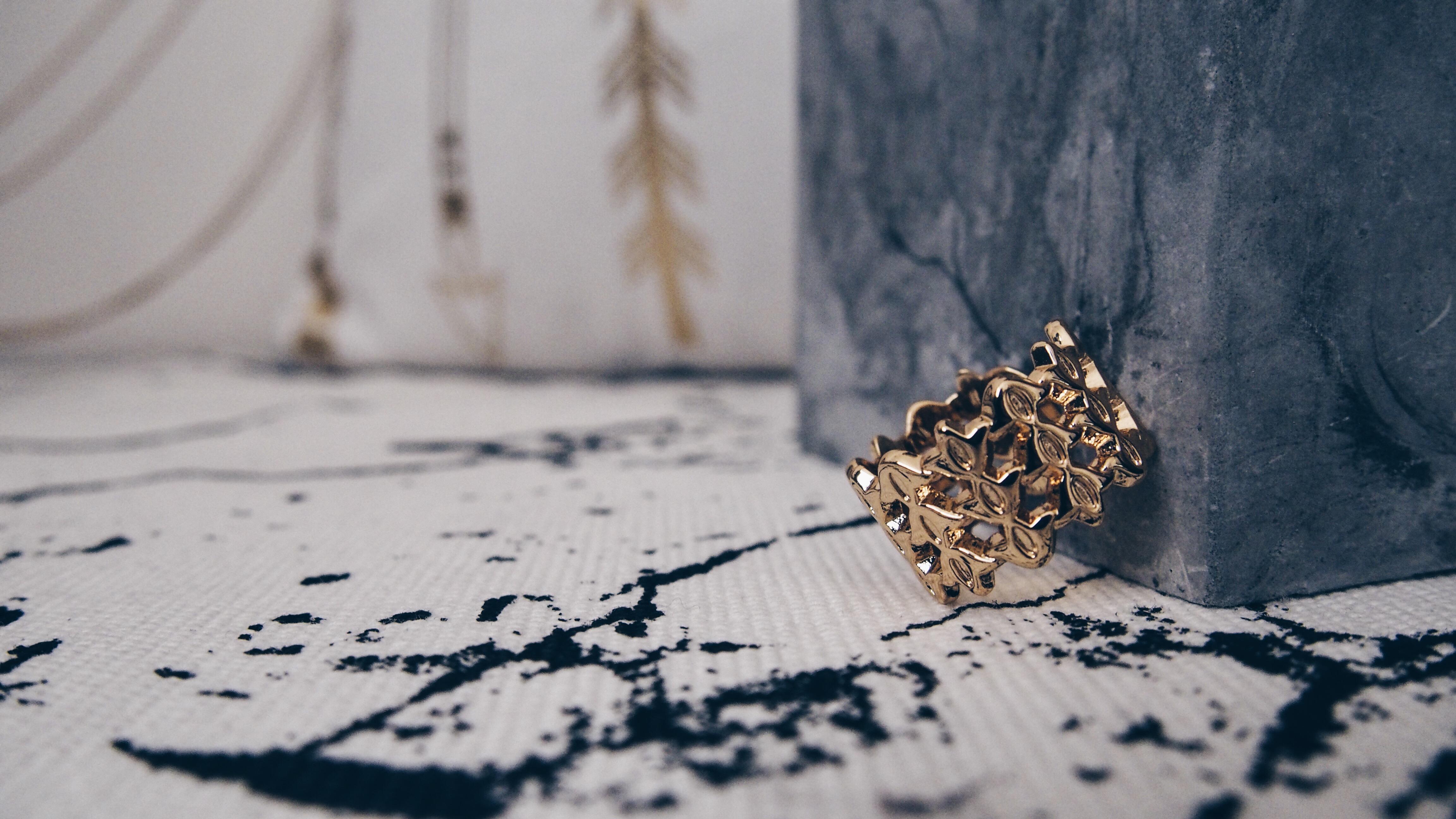 emma-et-chloé-bague-bijoux-box
