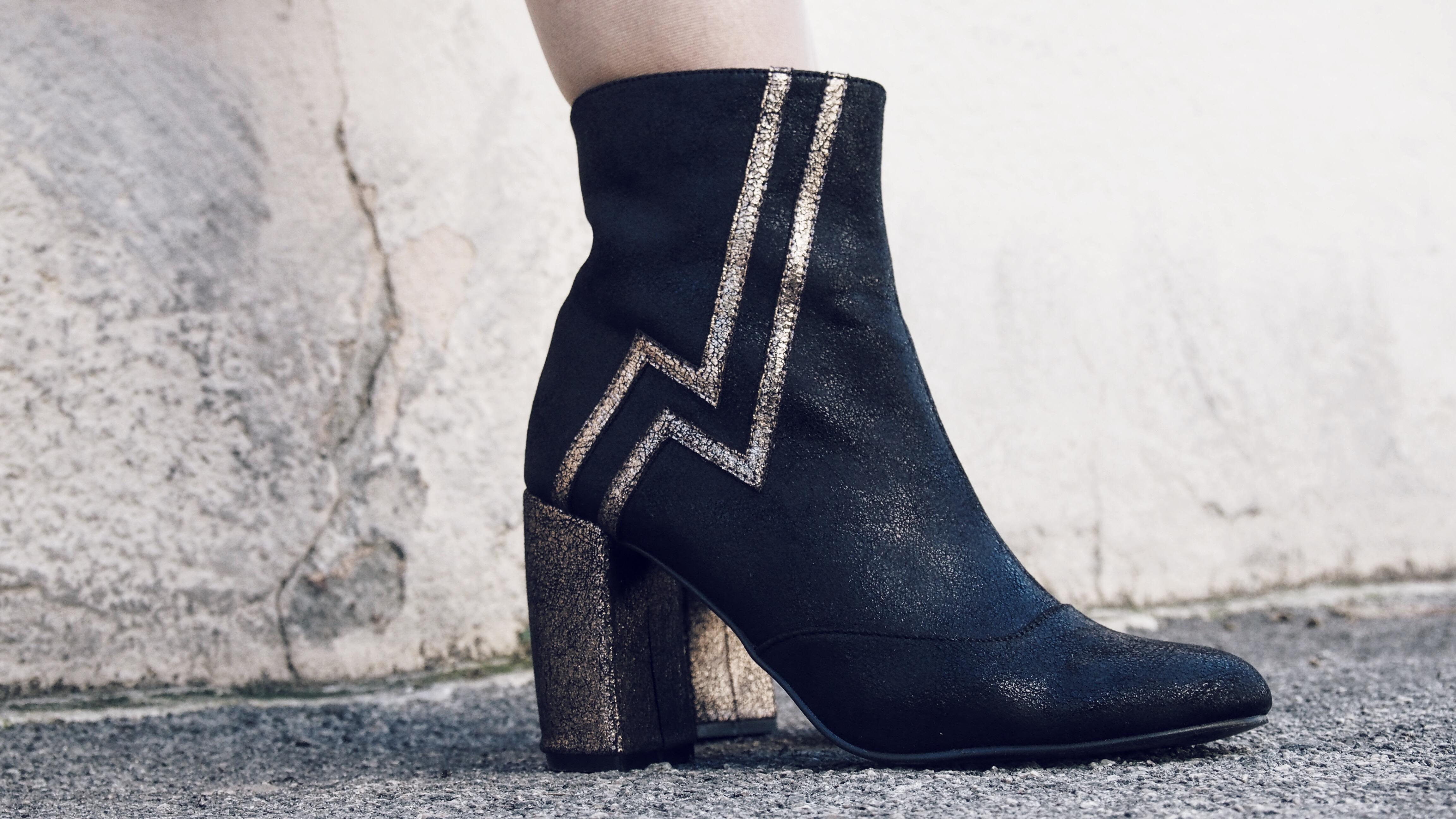 pull-jennyfer-robe-zara-boots-vanessa-wu-mode-look
