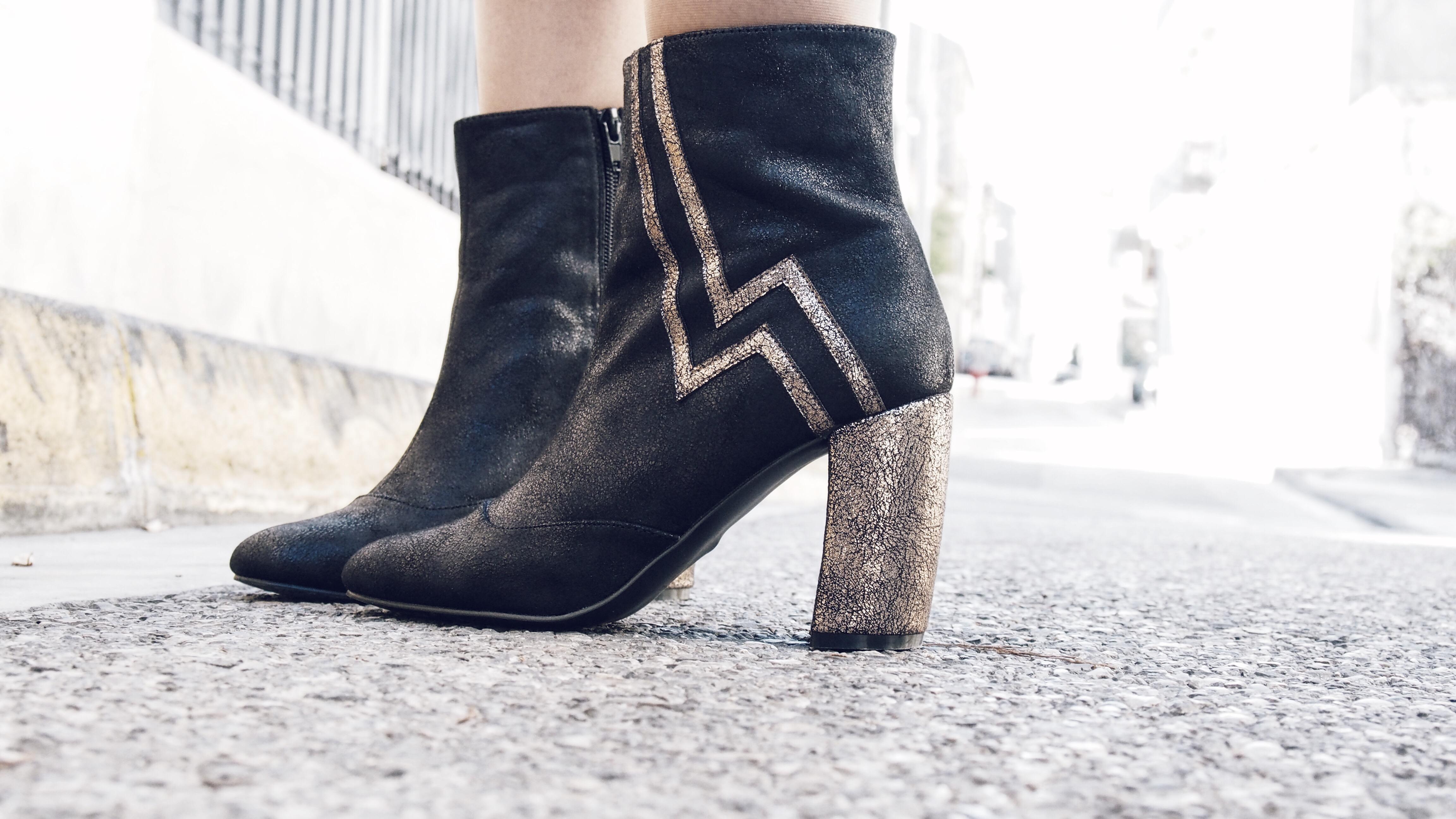 boots-vanessa-wu-mode-look