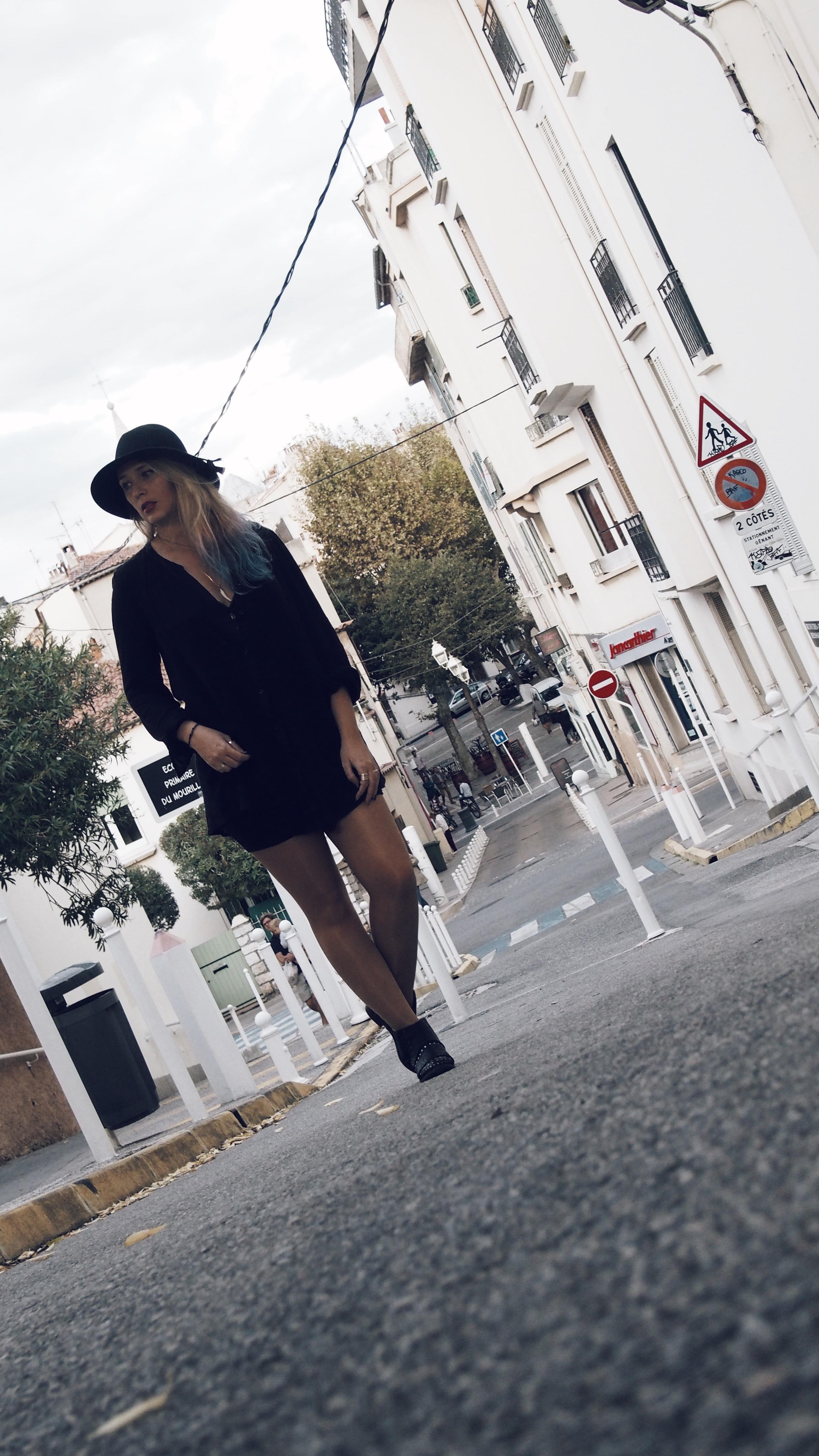 vanessa-wu-bottines-babou-look-style