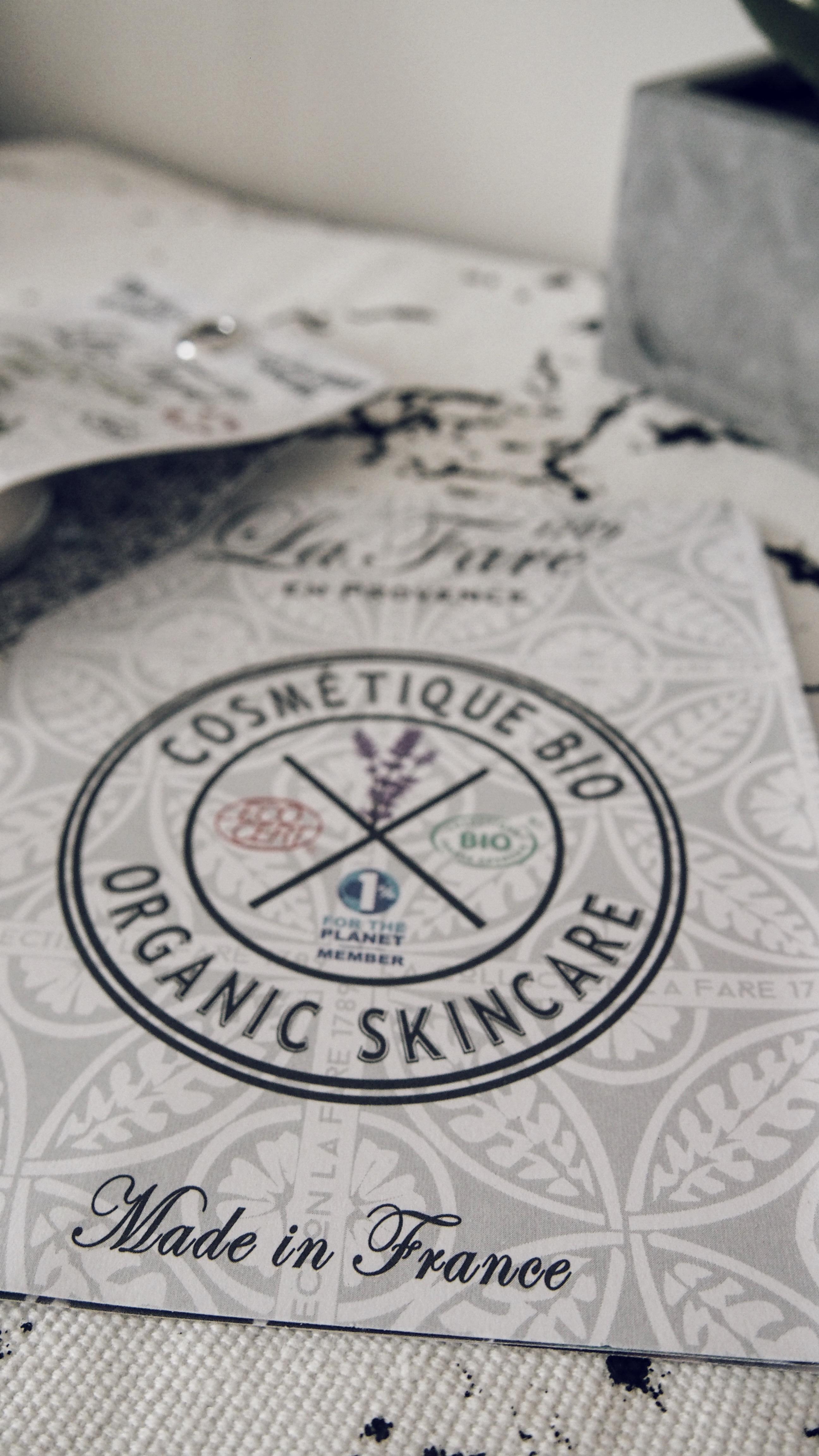 la-fare-cosmétiques-bio-made-in-france-provence