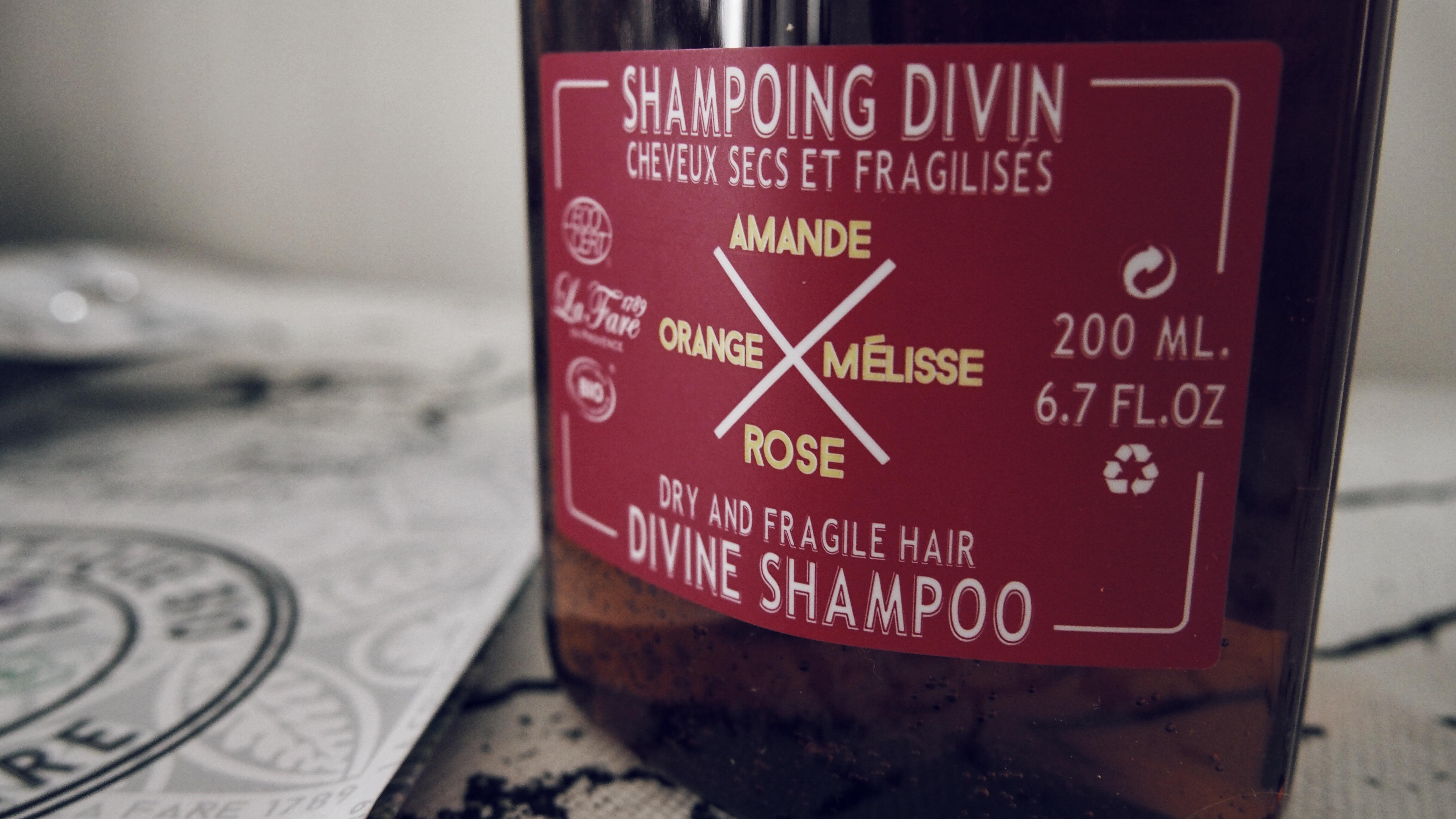la-fare-cosmétiques-made-in-france-provence