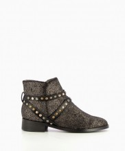 bottines-a-brides-cloutees