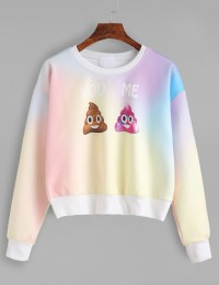 Sweat mignon