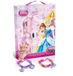 calendrier-de-l-avent-princesses-disney
