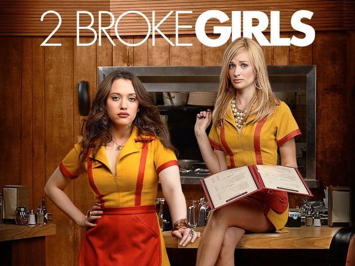 2-broke-girls