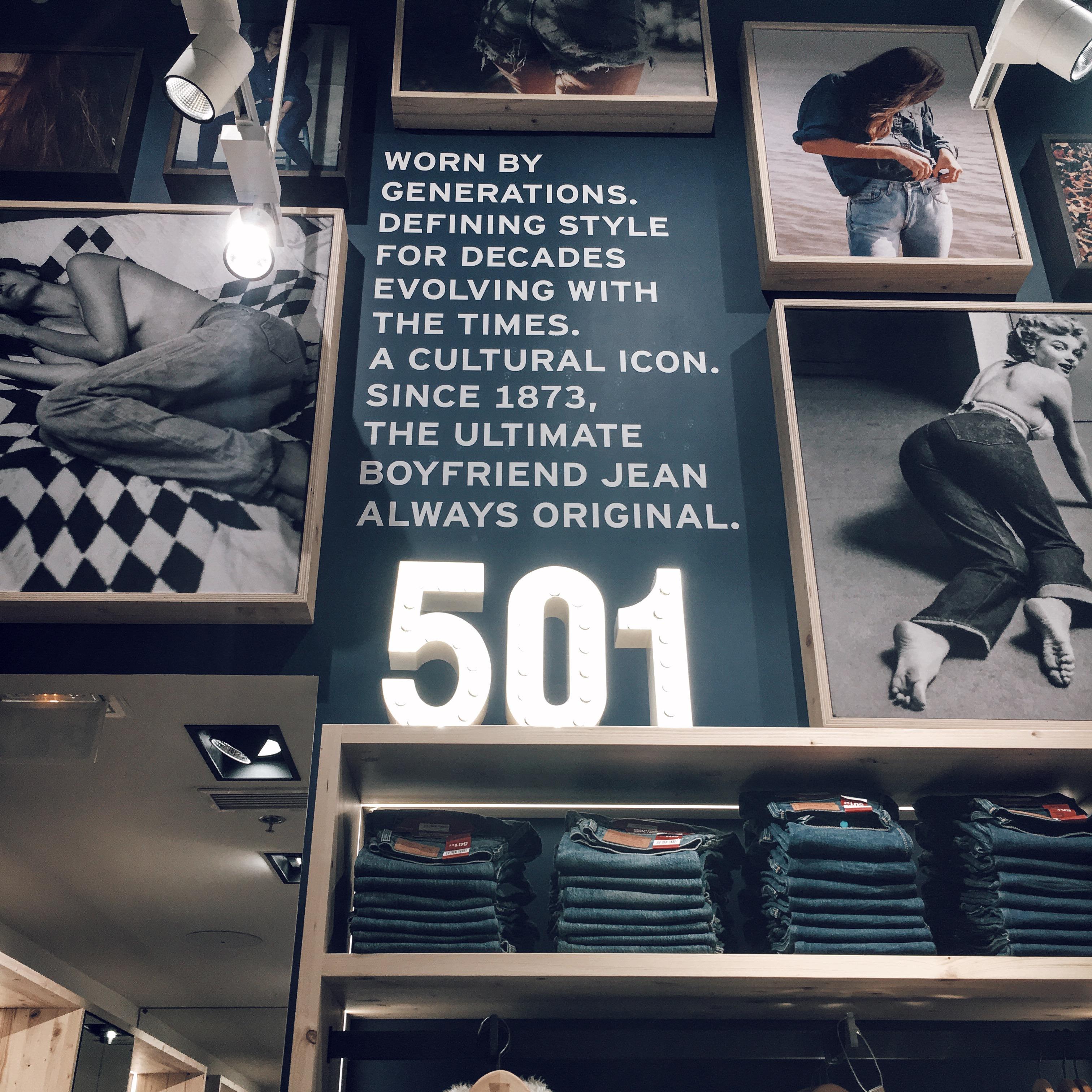 levis-jean-denim-boutique-nice-femme