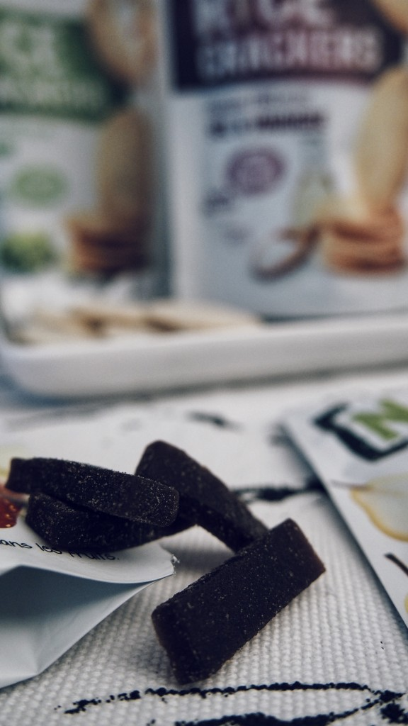 na-sans-gluten-sans-sucres-healthy-fruits-snacking