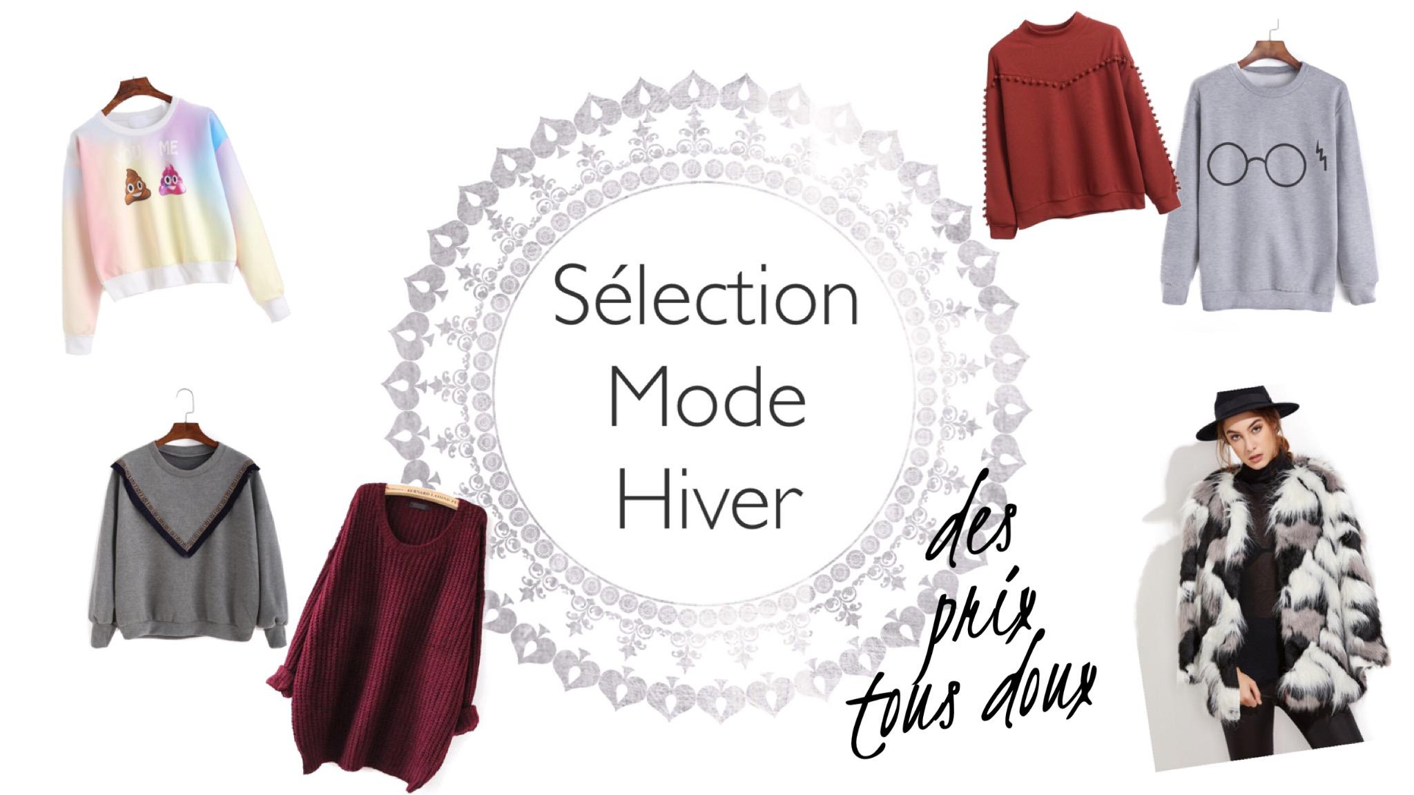 selection-mode-hiver-petits-prix-pulls-manteaux-sweats