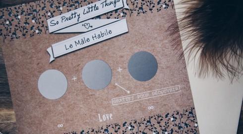 mon-faire-part-carton-invitation-carte-voeux-evenement