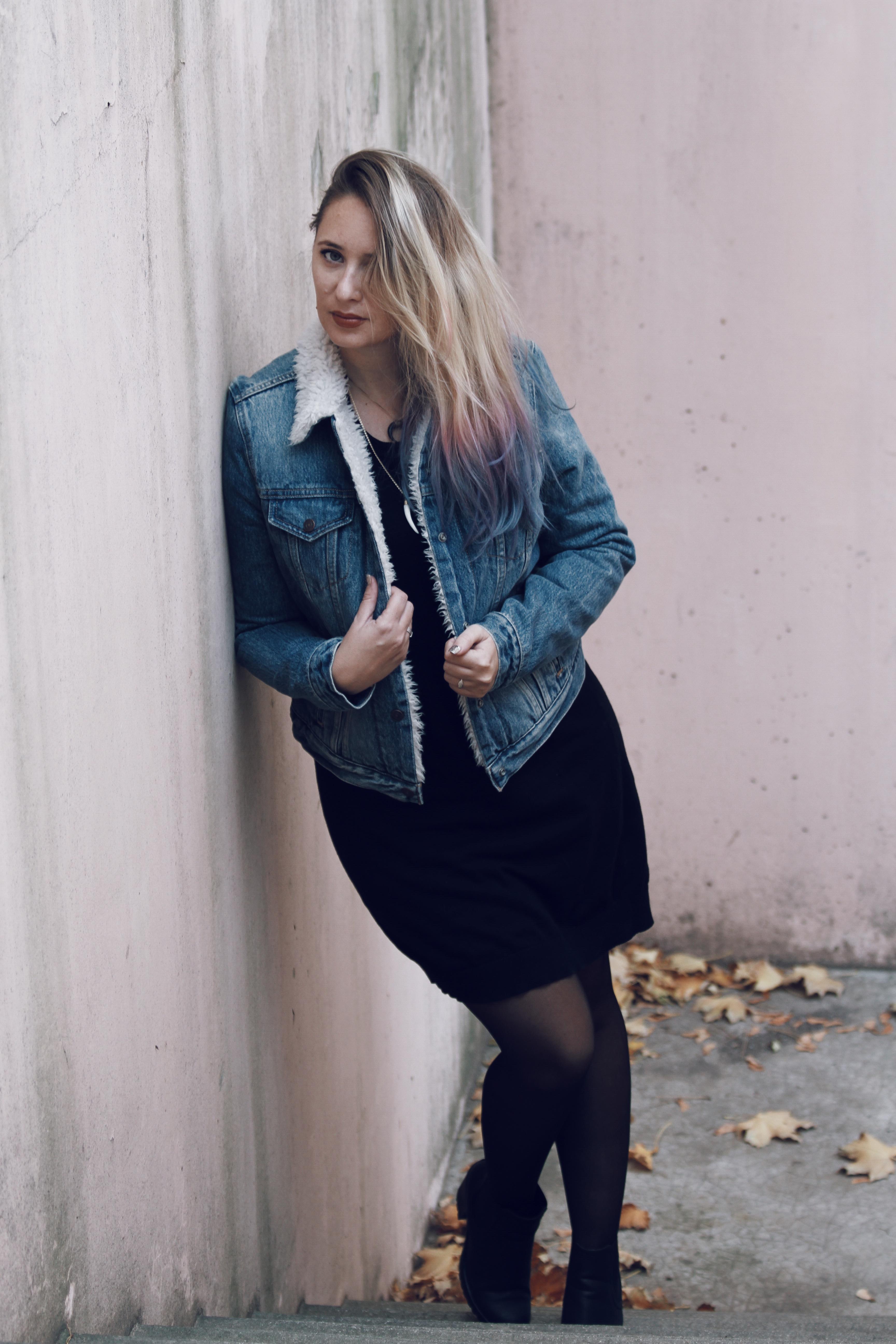 levis-denim-veste-sherpa-jeans-look