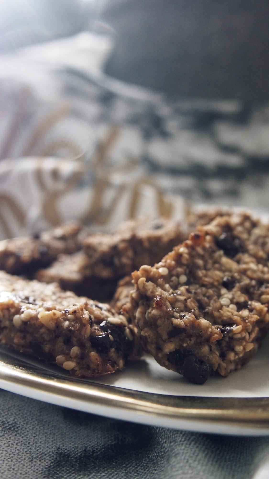 barres-de-cereales-gluten-free-banane-avoine-sesame-chocolat