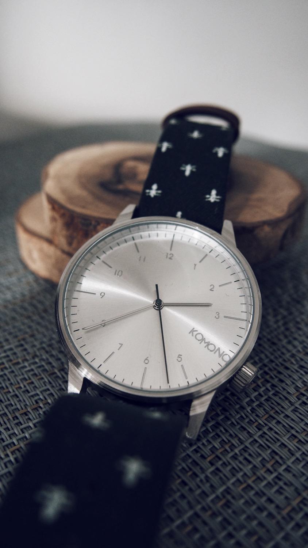 laboxhomme-montre-komono