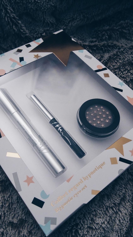 christmas-star-marionnaux-cadeaux-beaute-maquillage