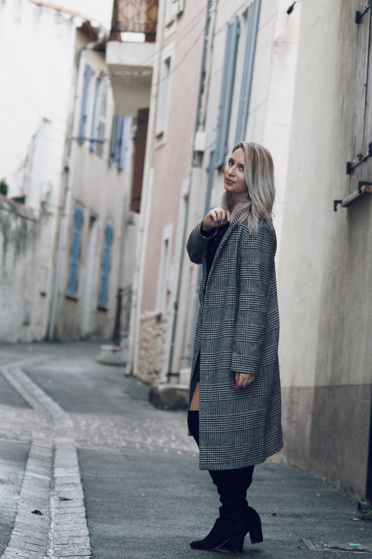 new-look-cuissarde-manteau-style-ootd