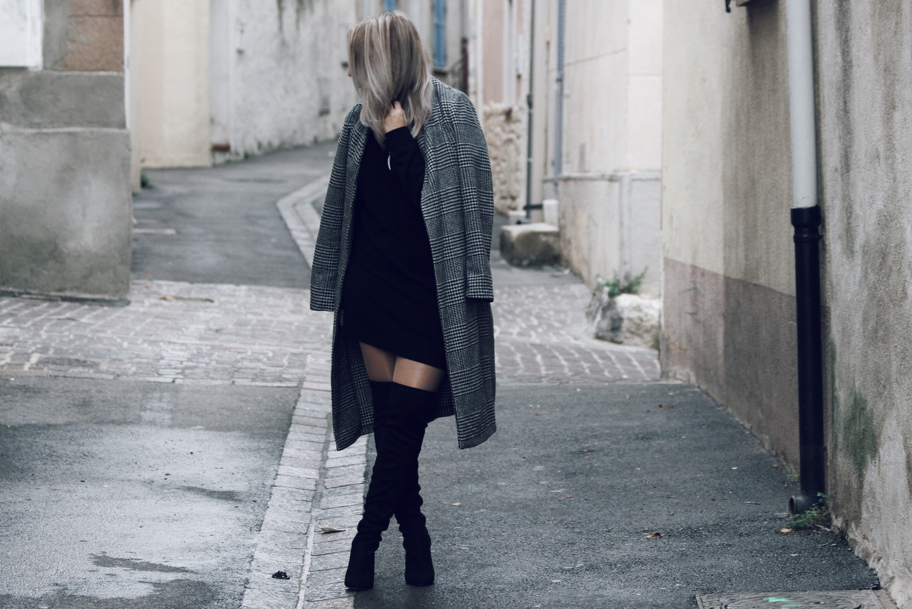 new-look-cuissarde-manteau-style-ootd