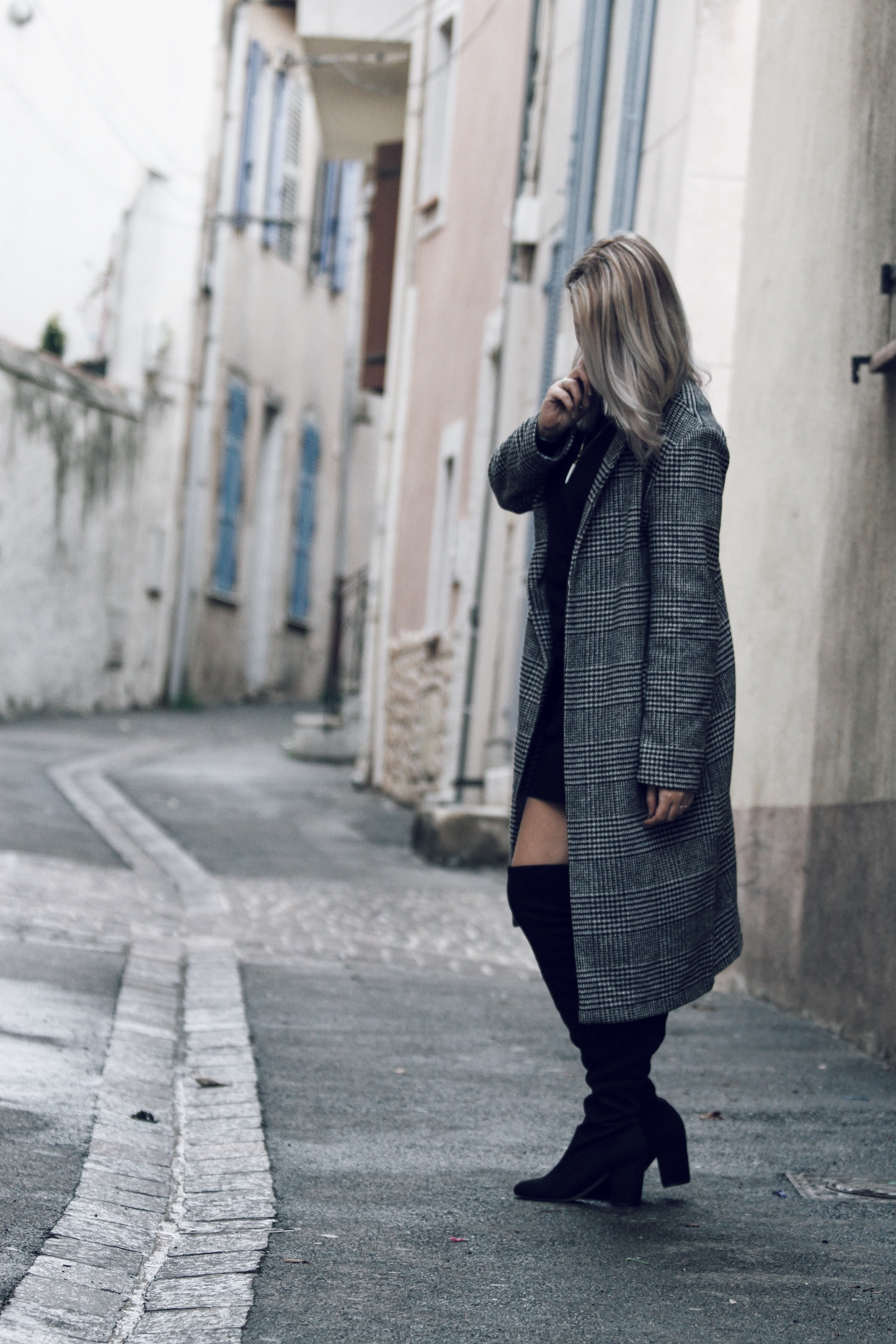 new-look-cuissarde-manteau-style-ootd-fashion-blogger