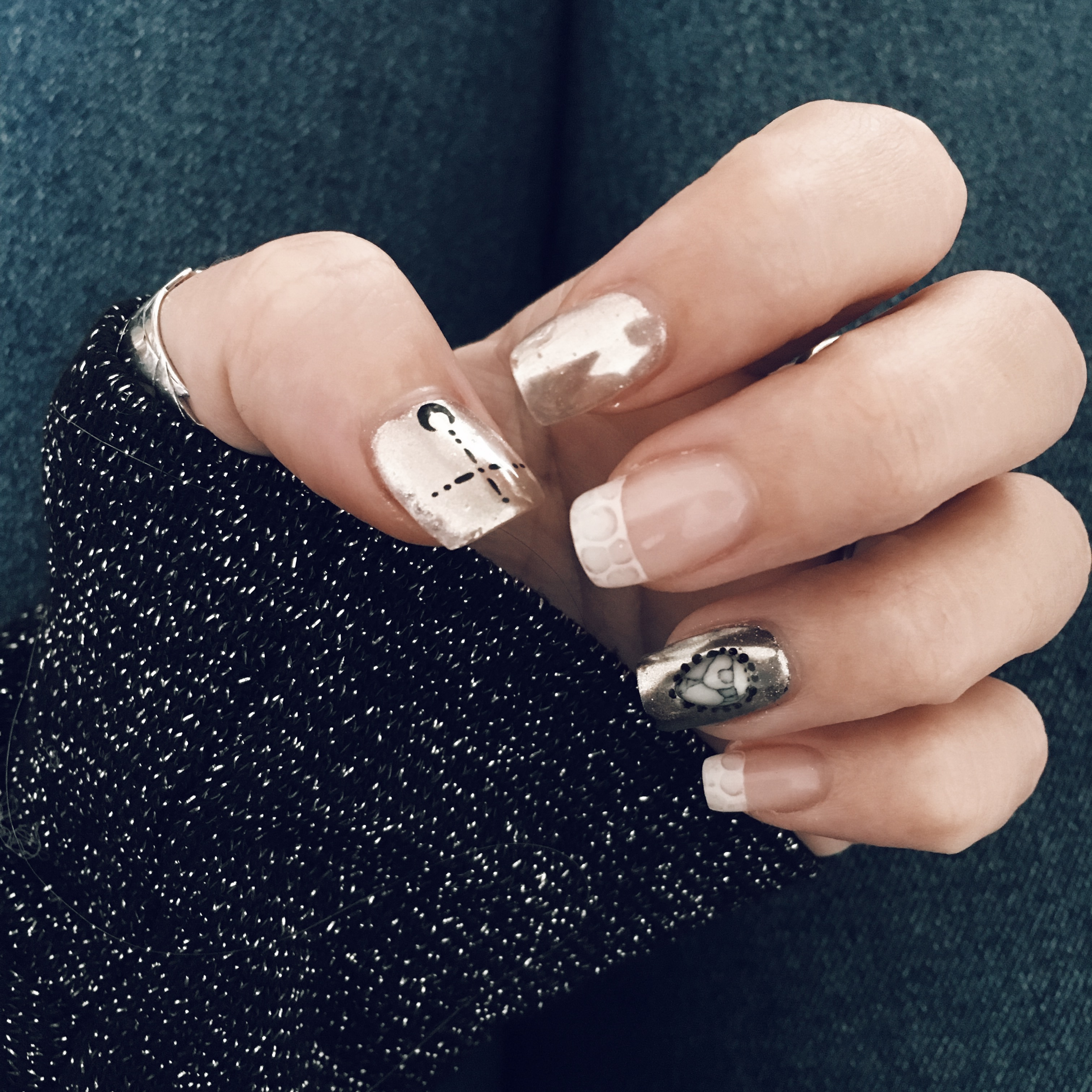neejolie-nail-art-marbre